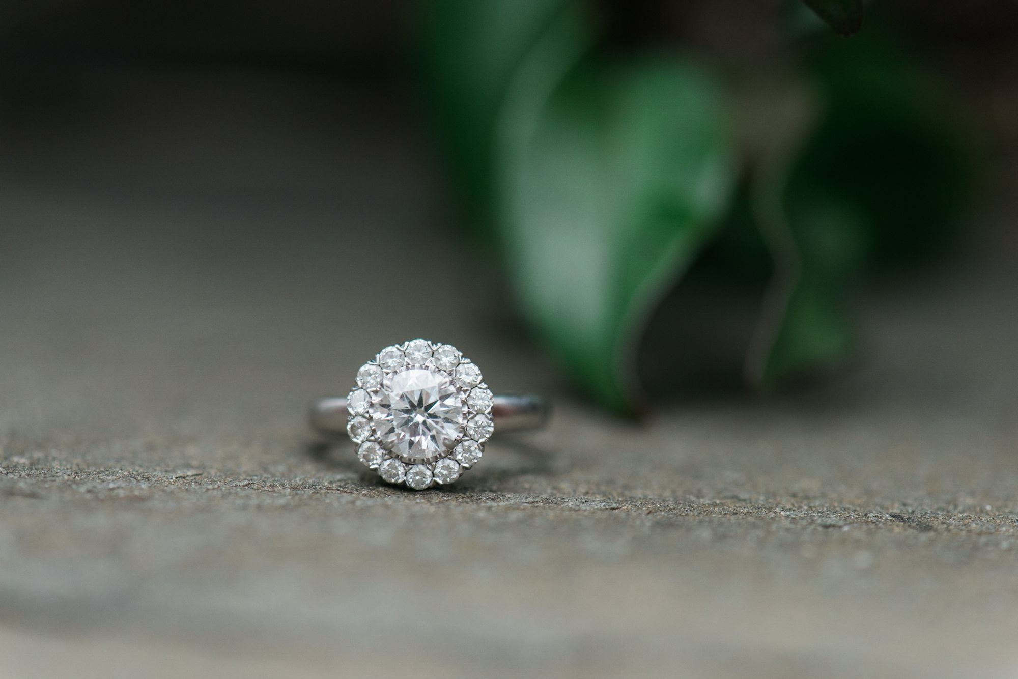 beautiful ring picture uptown charlotte