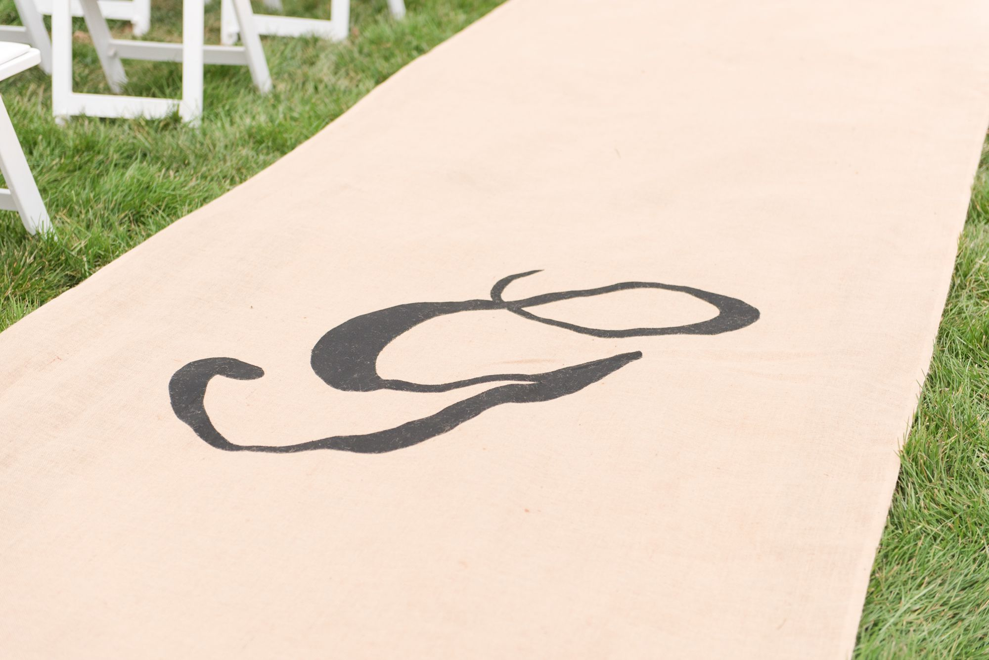 uptown-charlotte-wedding-pictures 16