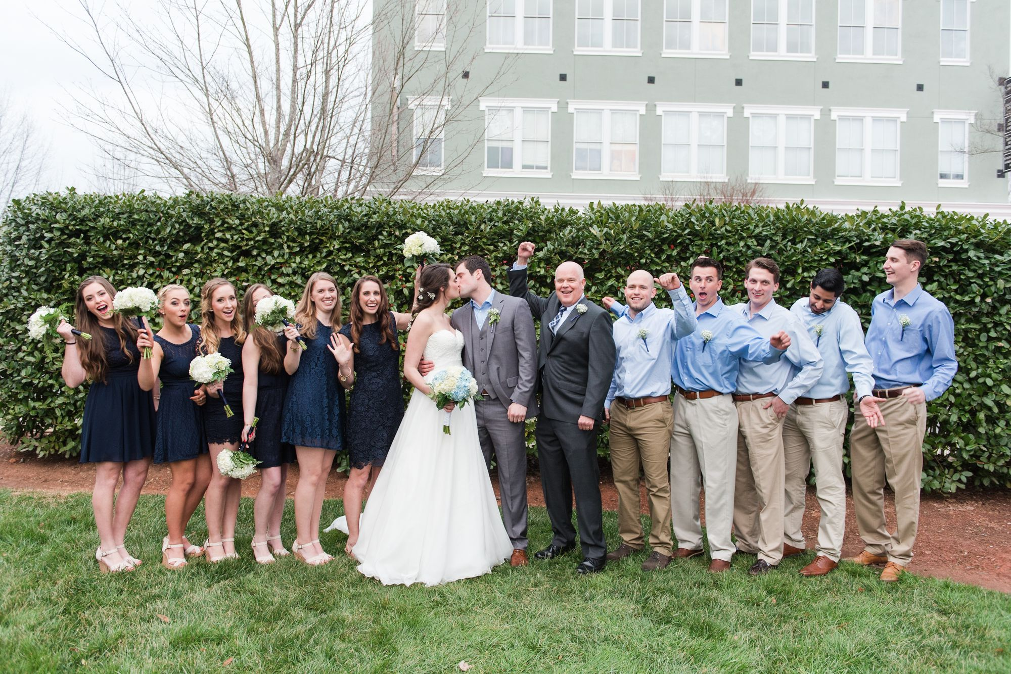 uptown-charlotte-wedding-pictures 20