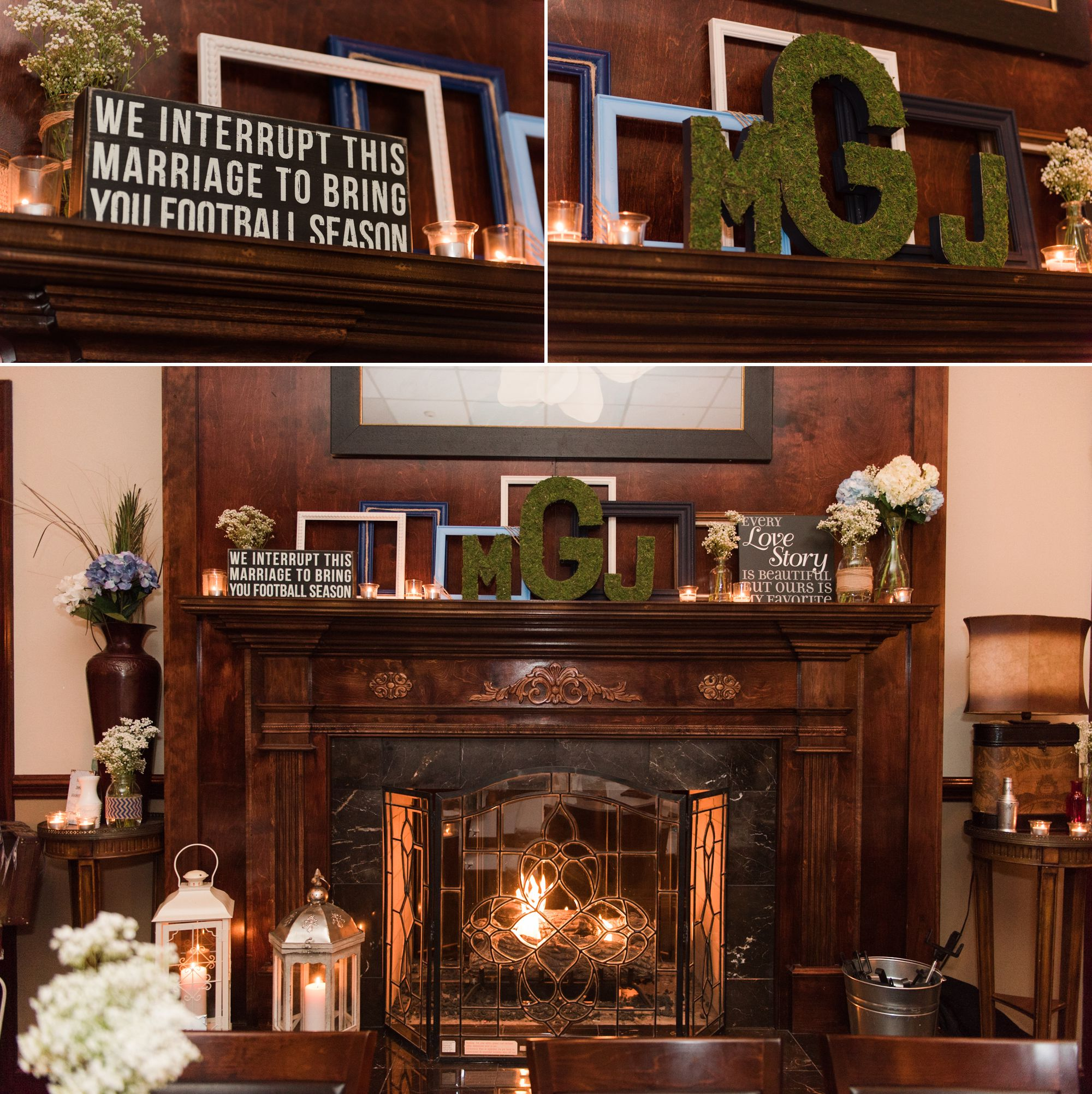 uptown-charlotte-wedding-pictures 22