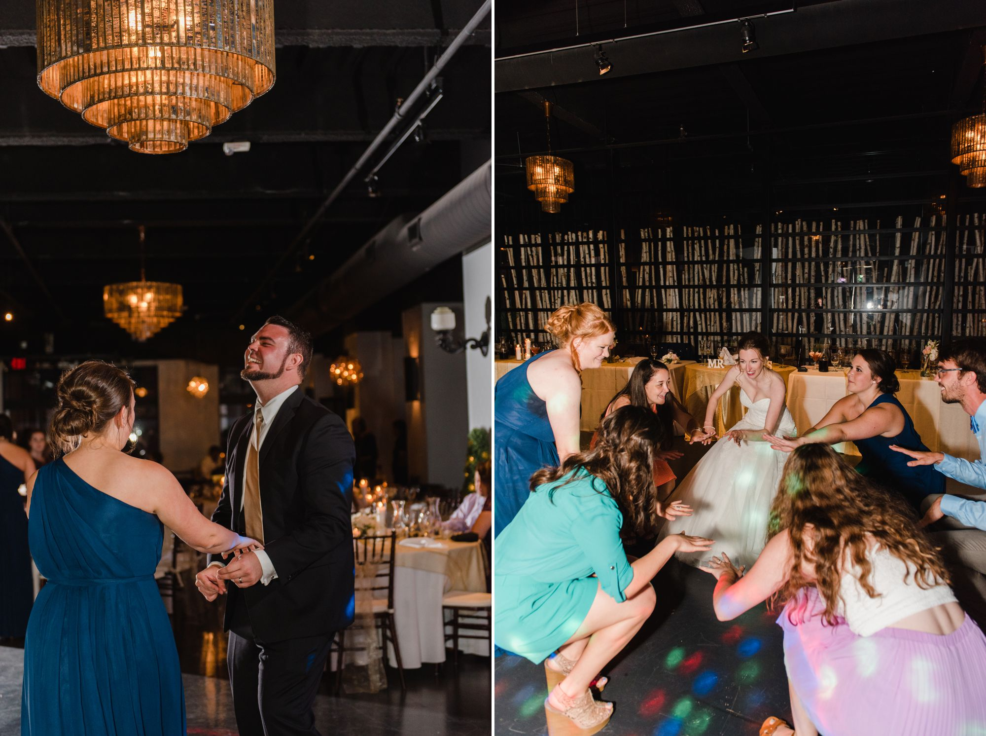 proximity-hotel-greensboro-wedding-pictures 121