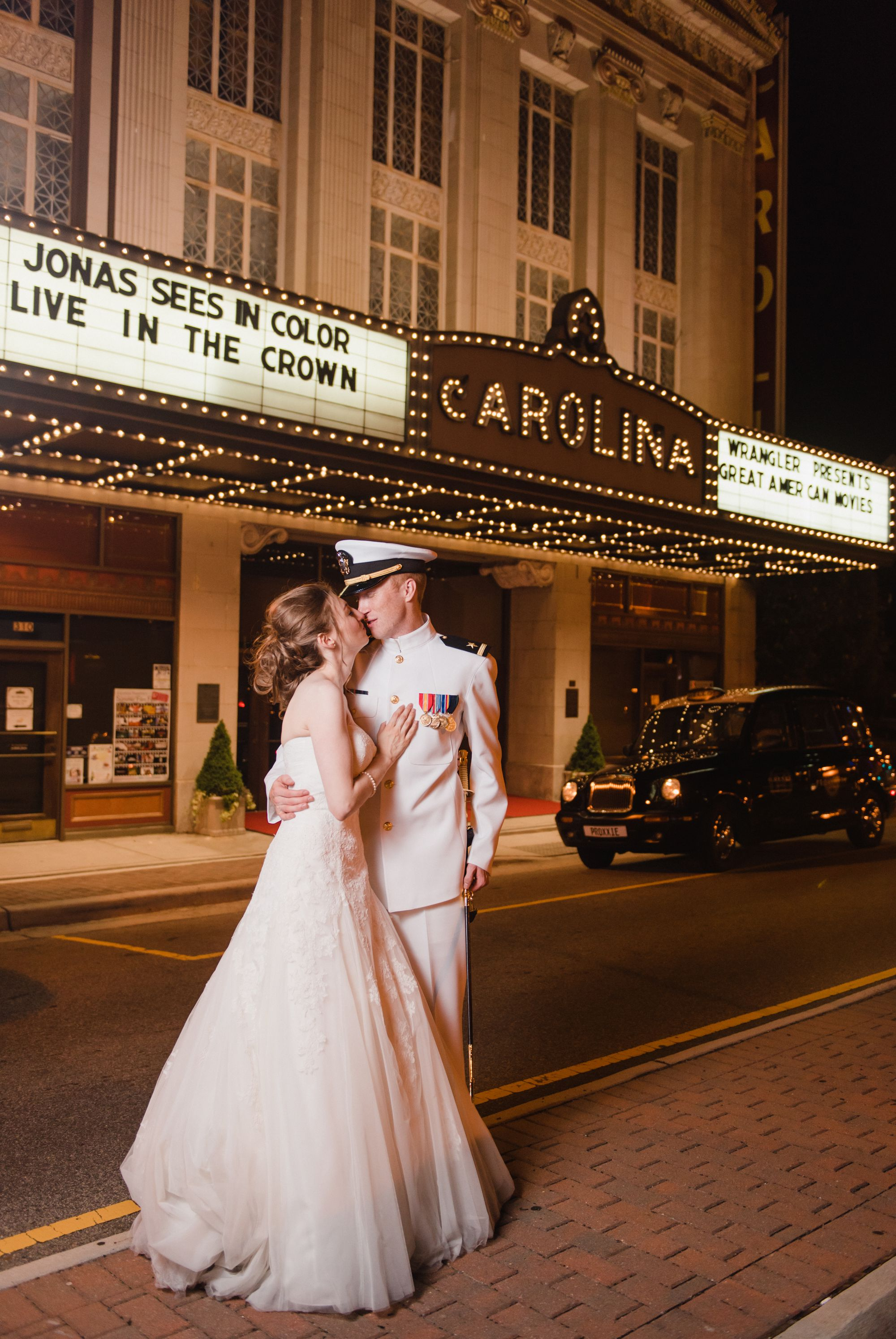 proximity-hotel-greensboro-wedding-pictures 127
