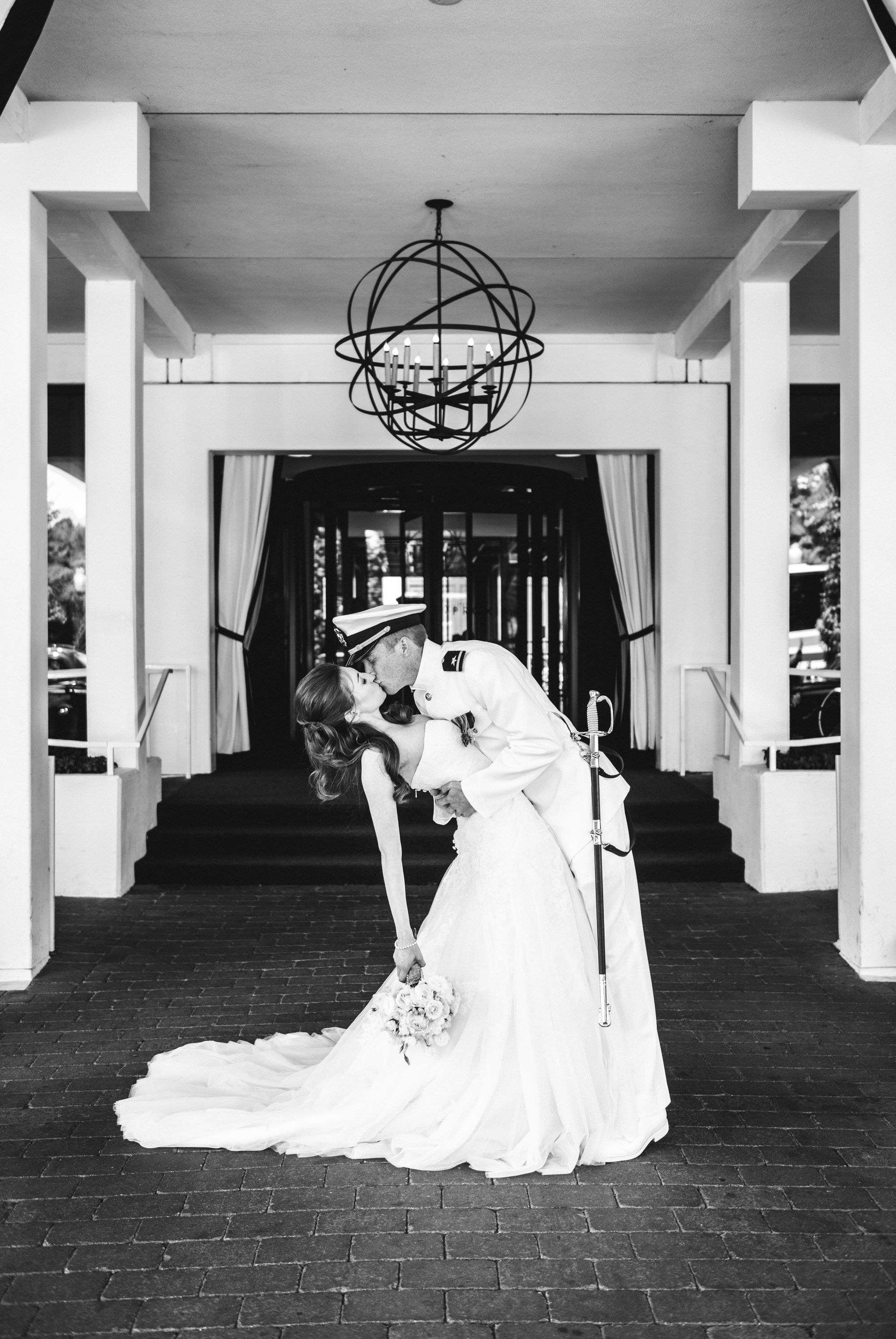 proximity-hotel-greensboro-wedding-pictures 34