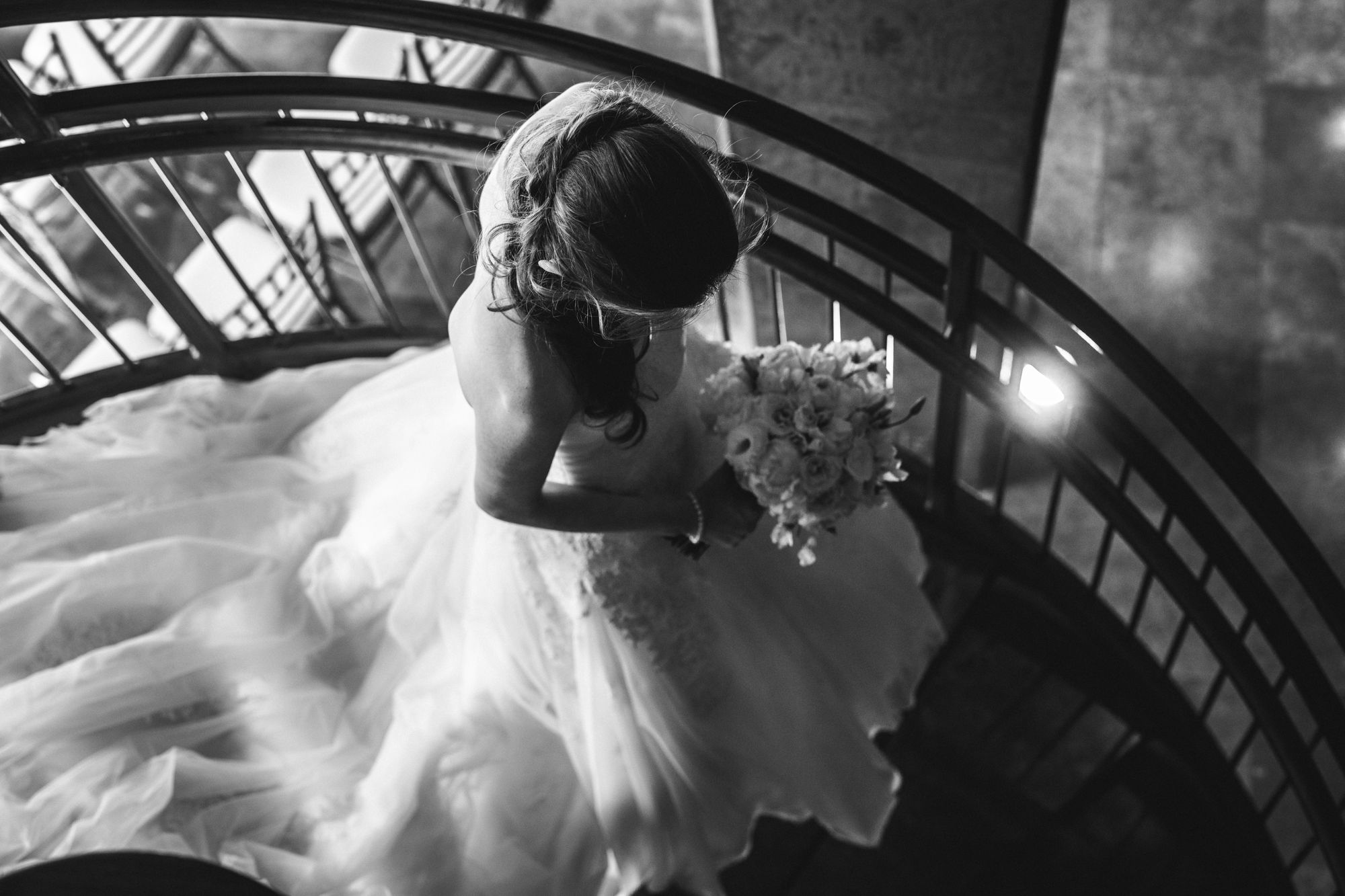 proximity-hotel-greensboro-wedding-pictures 38