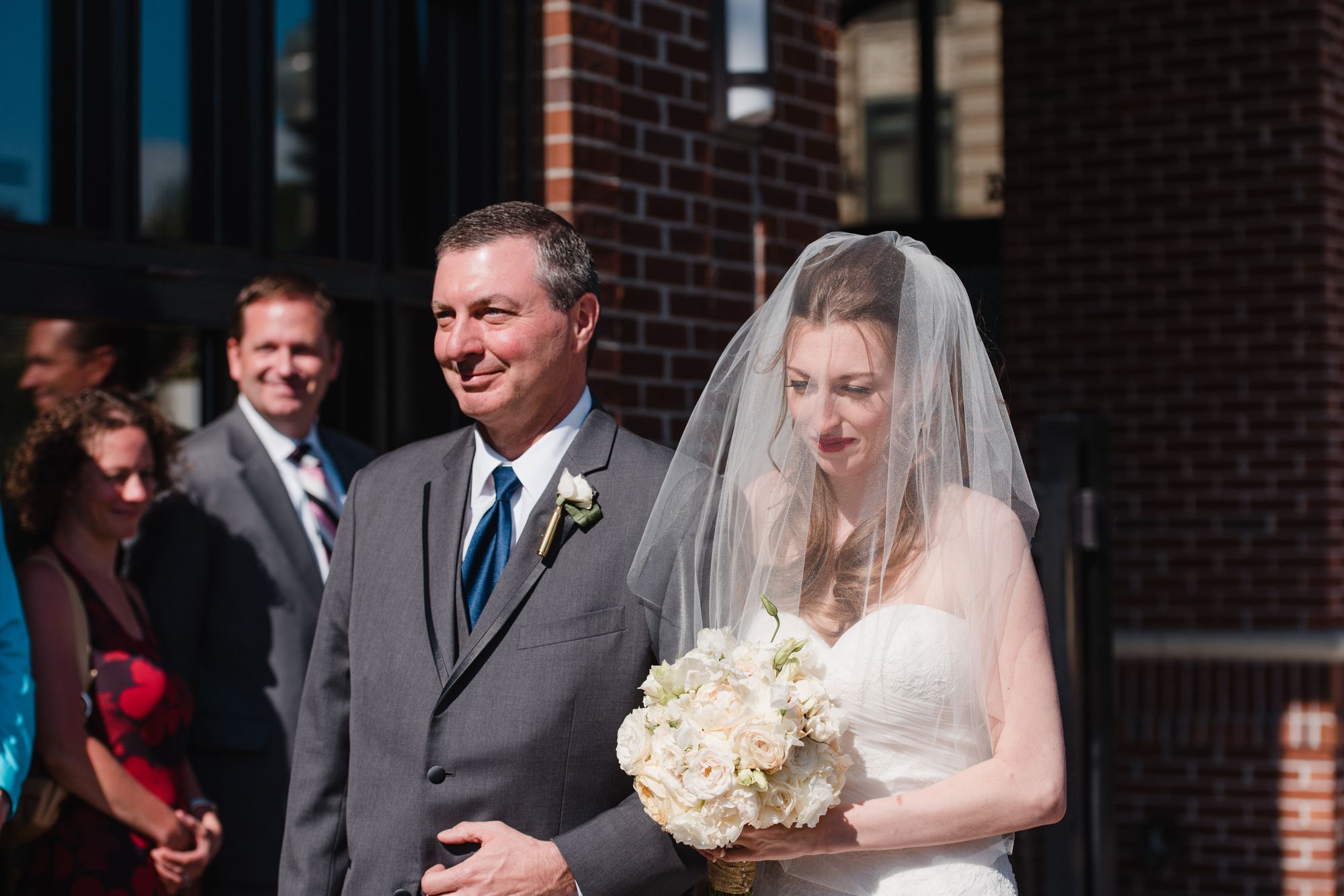 proximity-hotel-greensboro-wedding-pictures 54