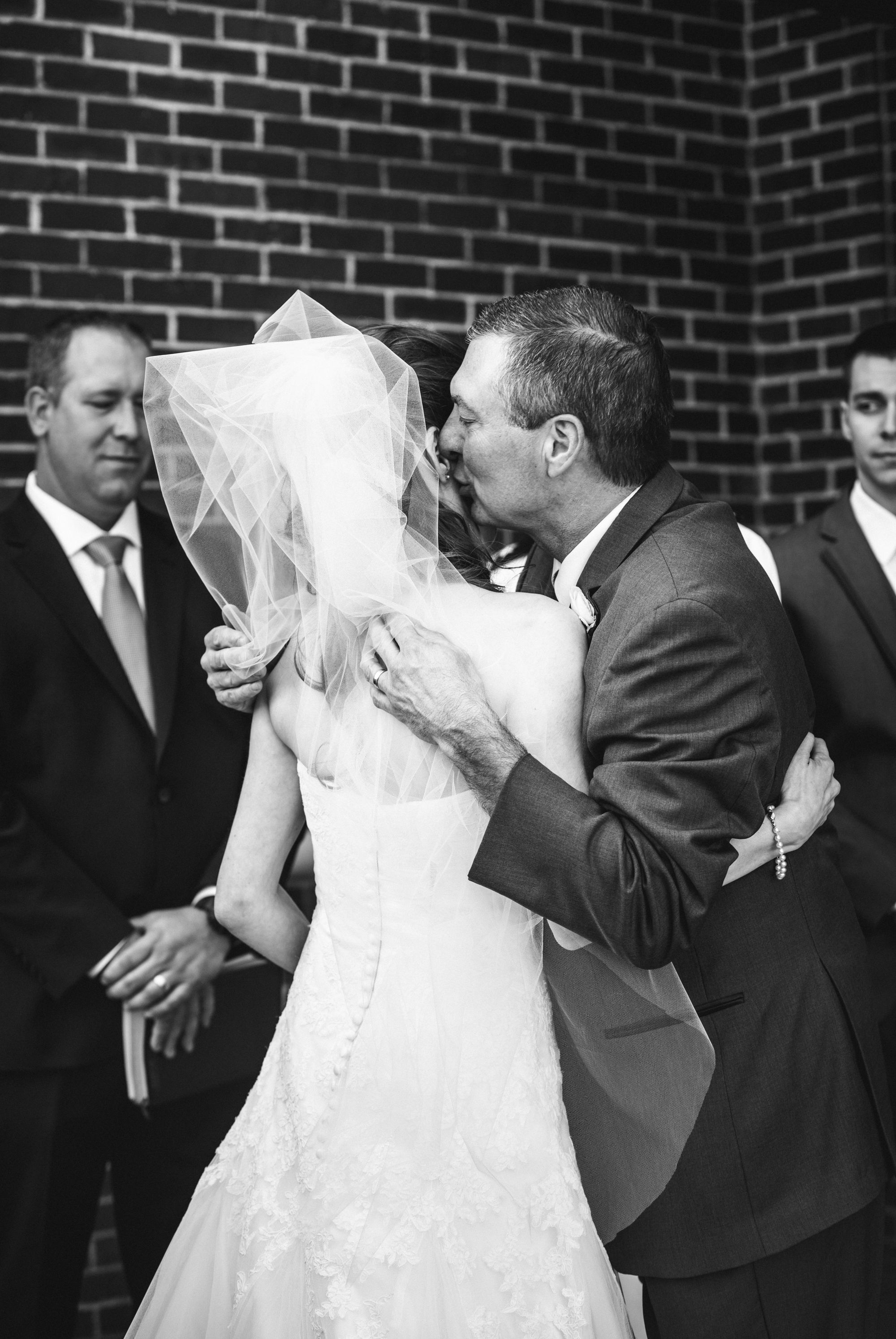 proximity-hotel-greensboro-wedding-pictures 57