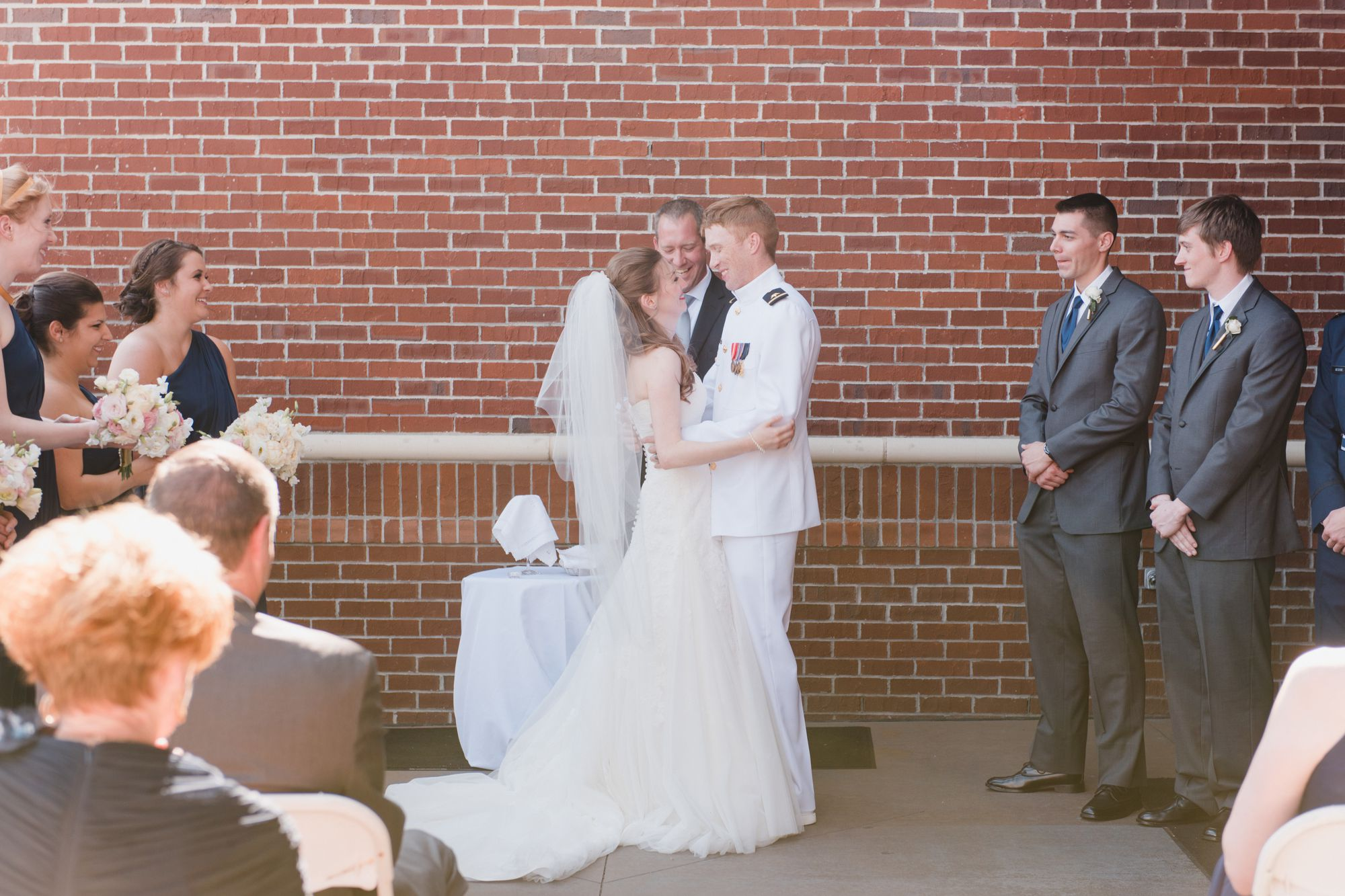 proximity-hotel-greensboro-wedding-pictures 63