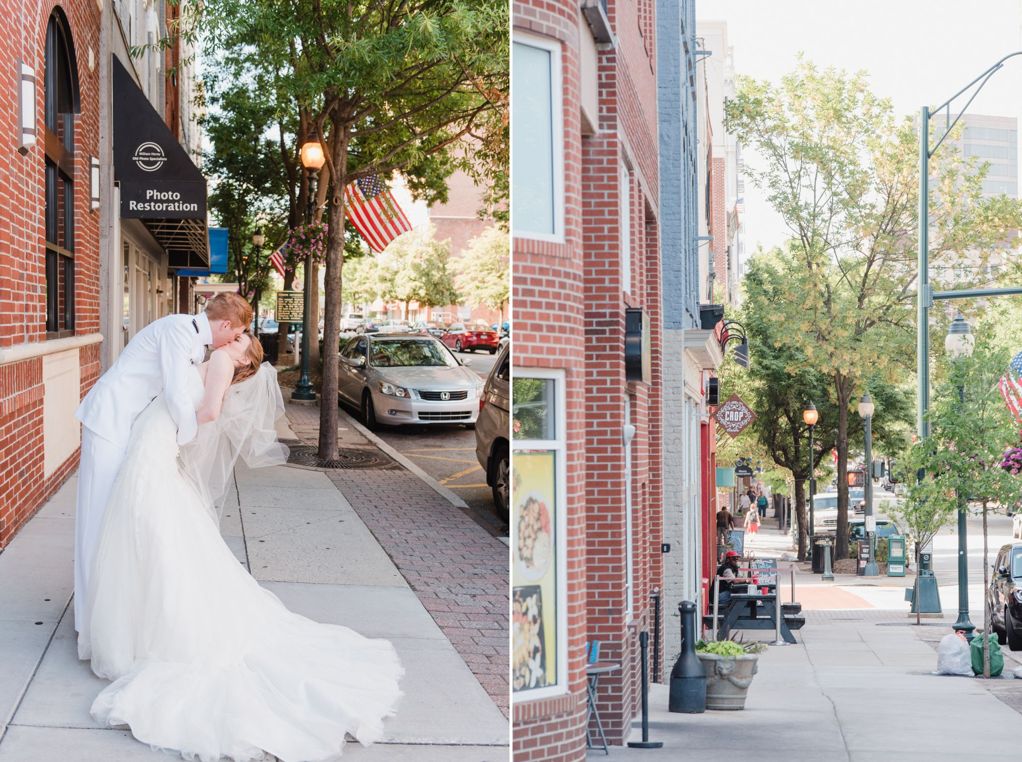 proximity-hotel-greensboro-wedding-pictures 69