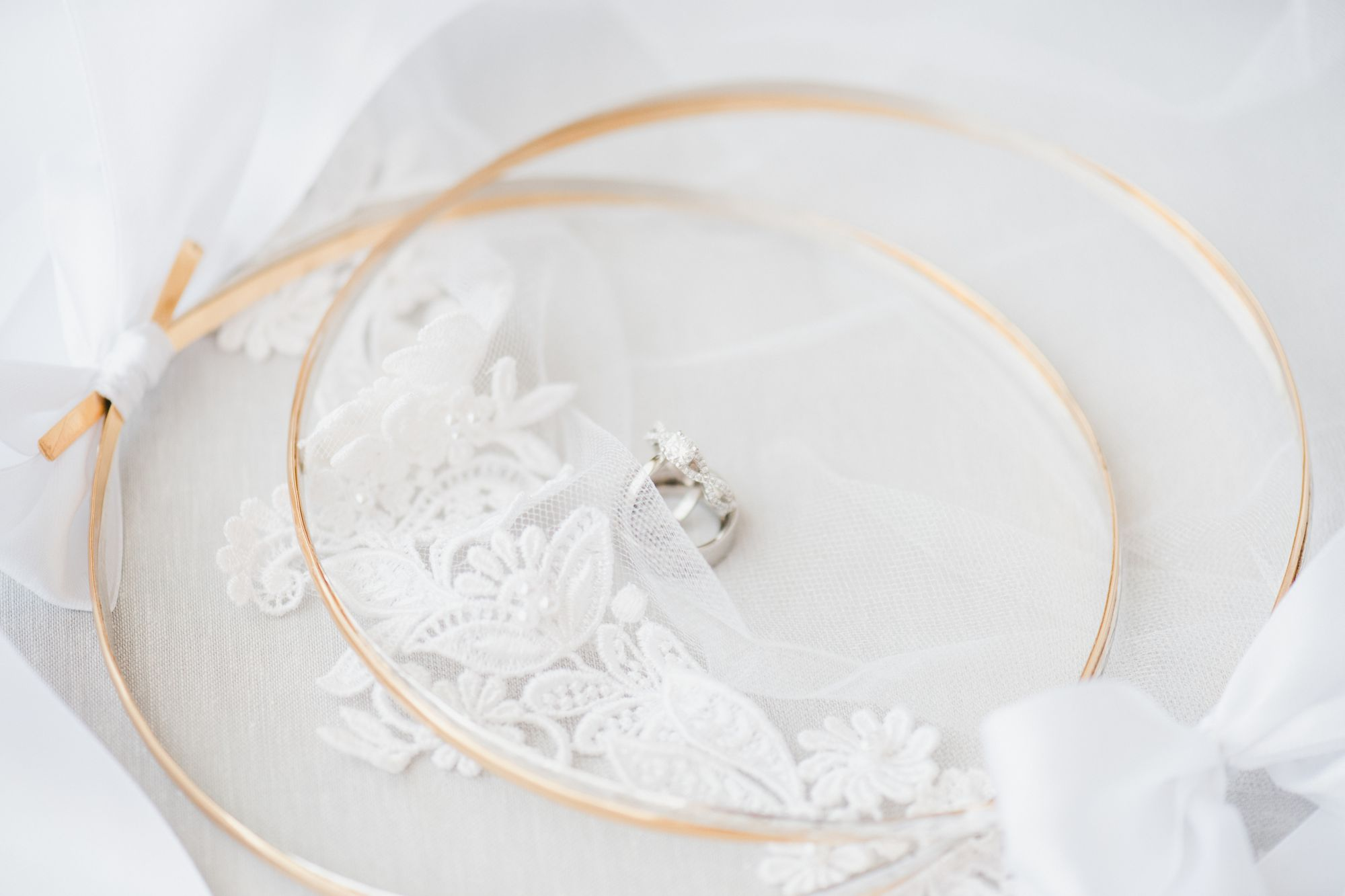 uptown-charlotte-orthodox-greek-wedding 10