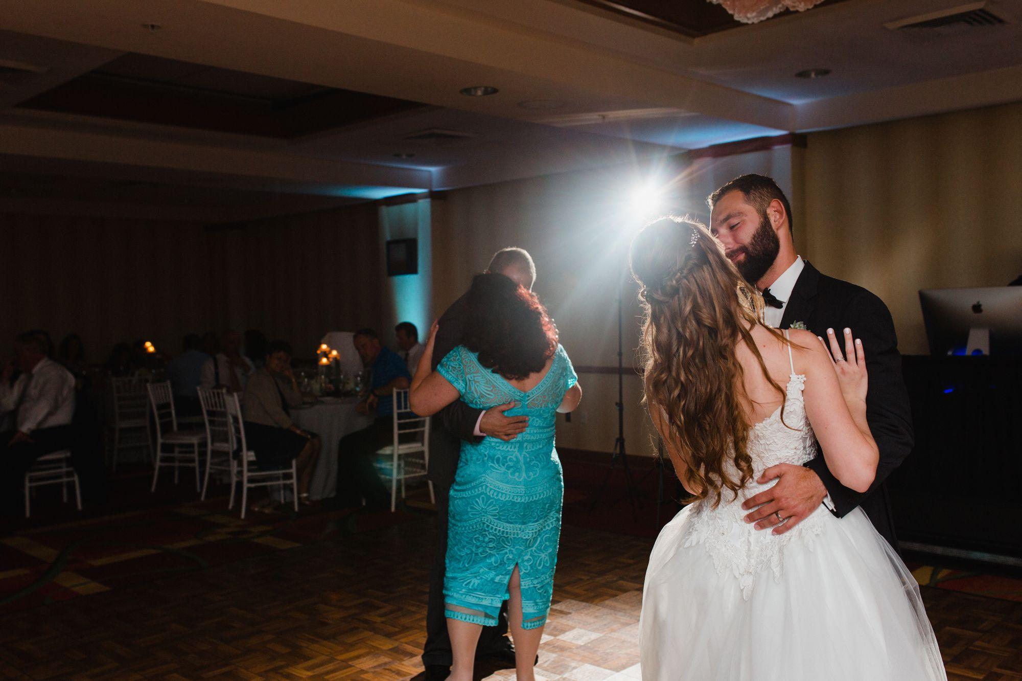 uptown-charlotte-orthodox-greek-wedding 102