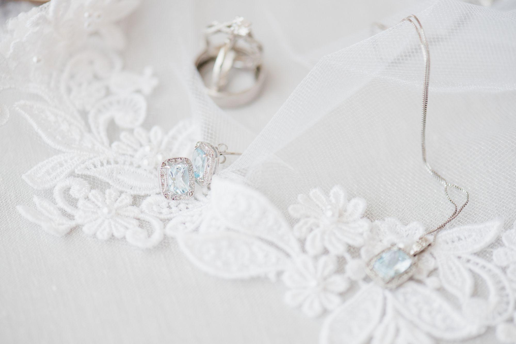 uptown-charlotte-orthodox-greek-wedding 13