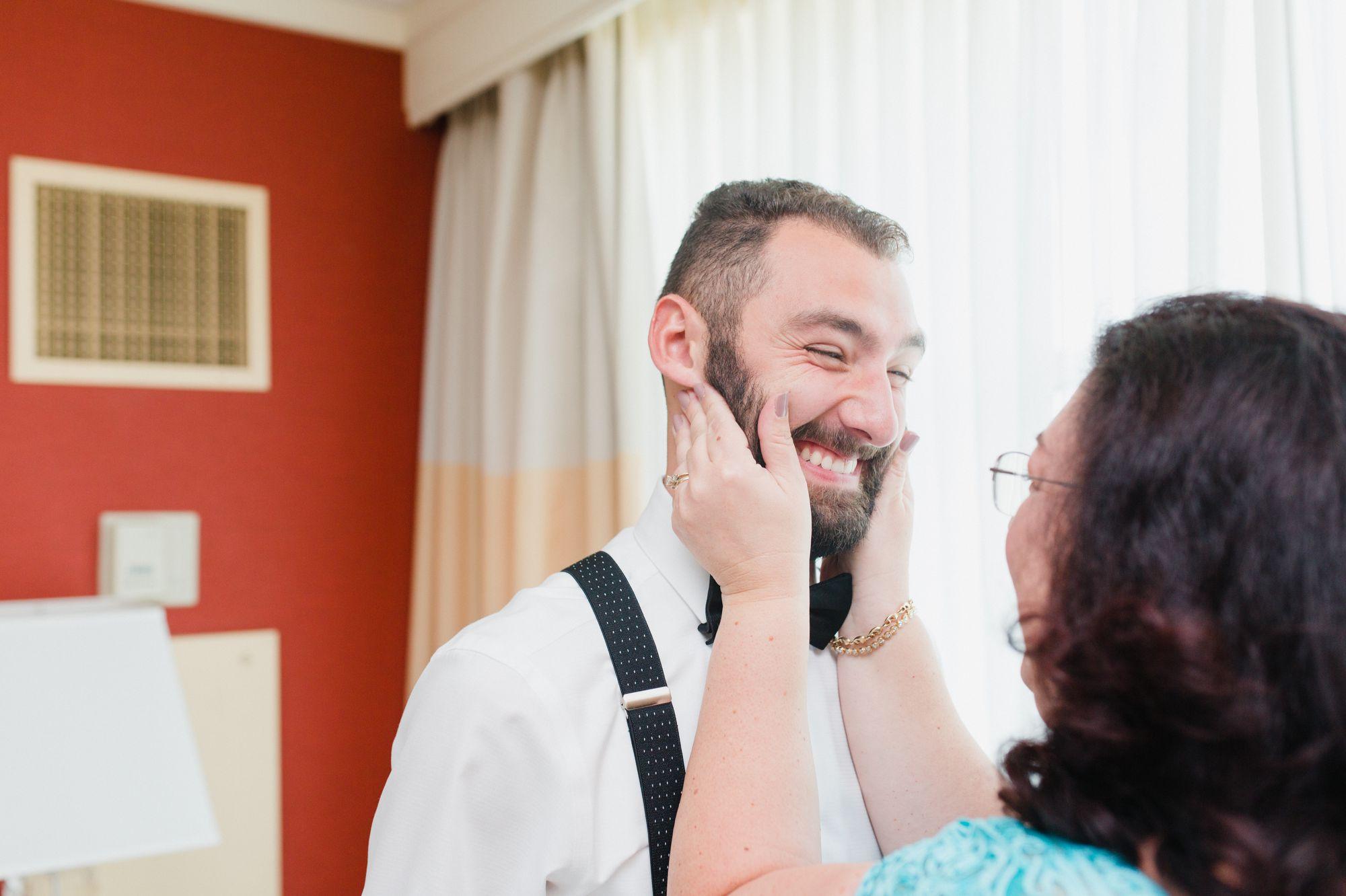 uptown-charlotte-orthodox-greek-wedding 15