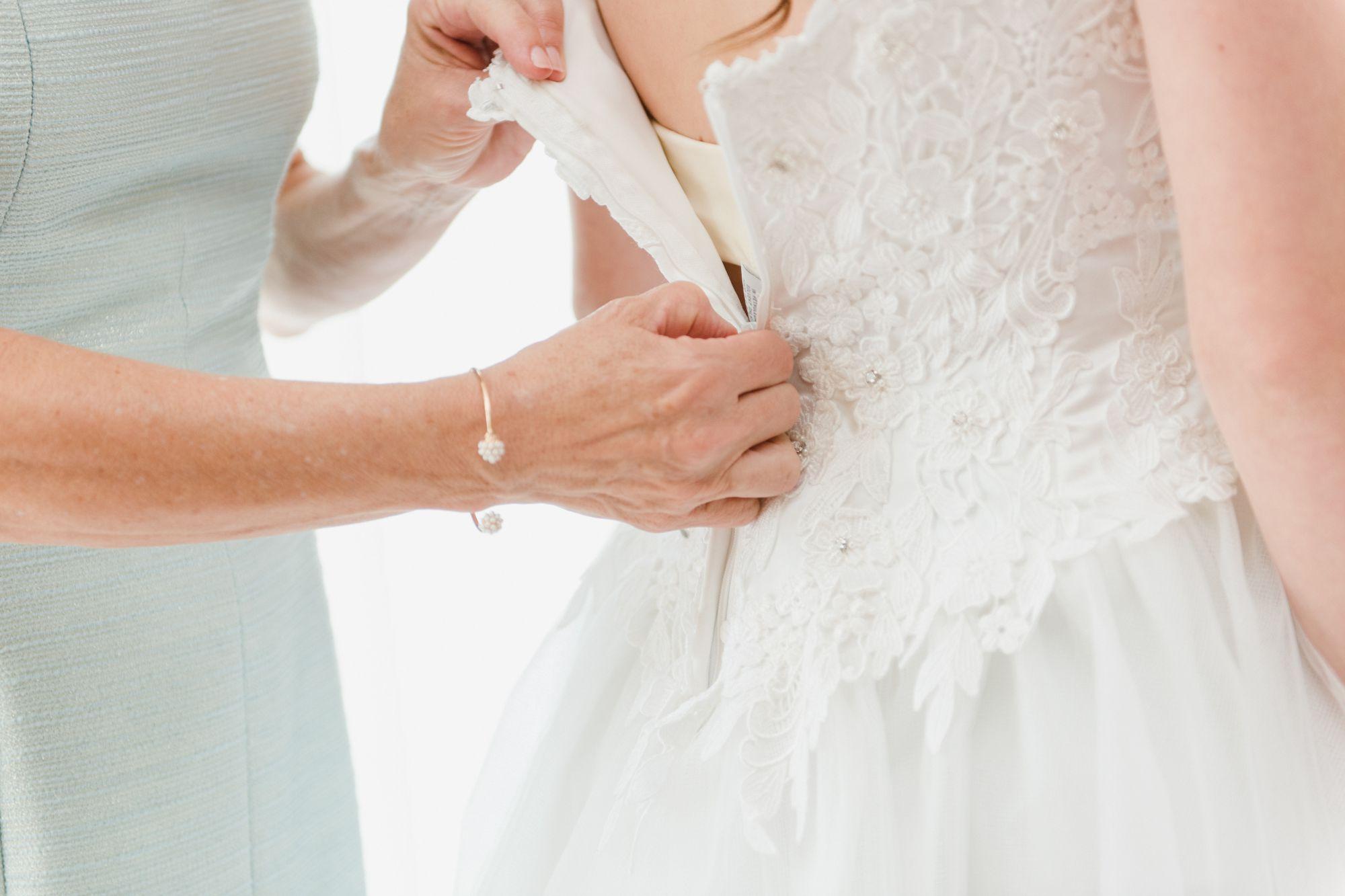 uptown-charlotte-orthodox-greek-wedding 19
