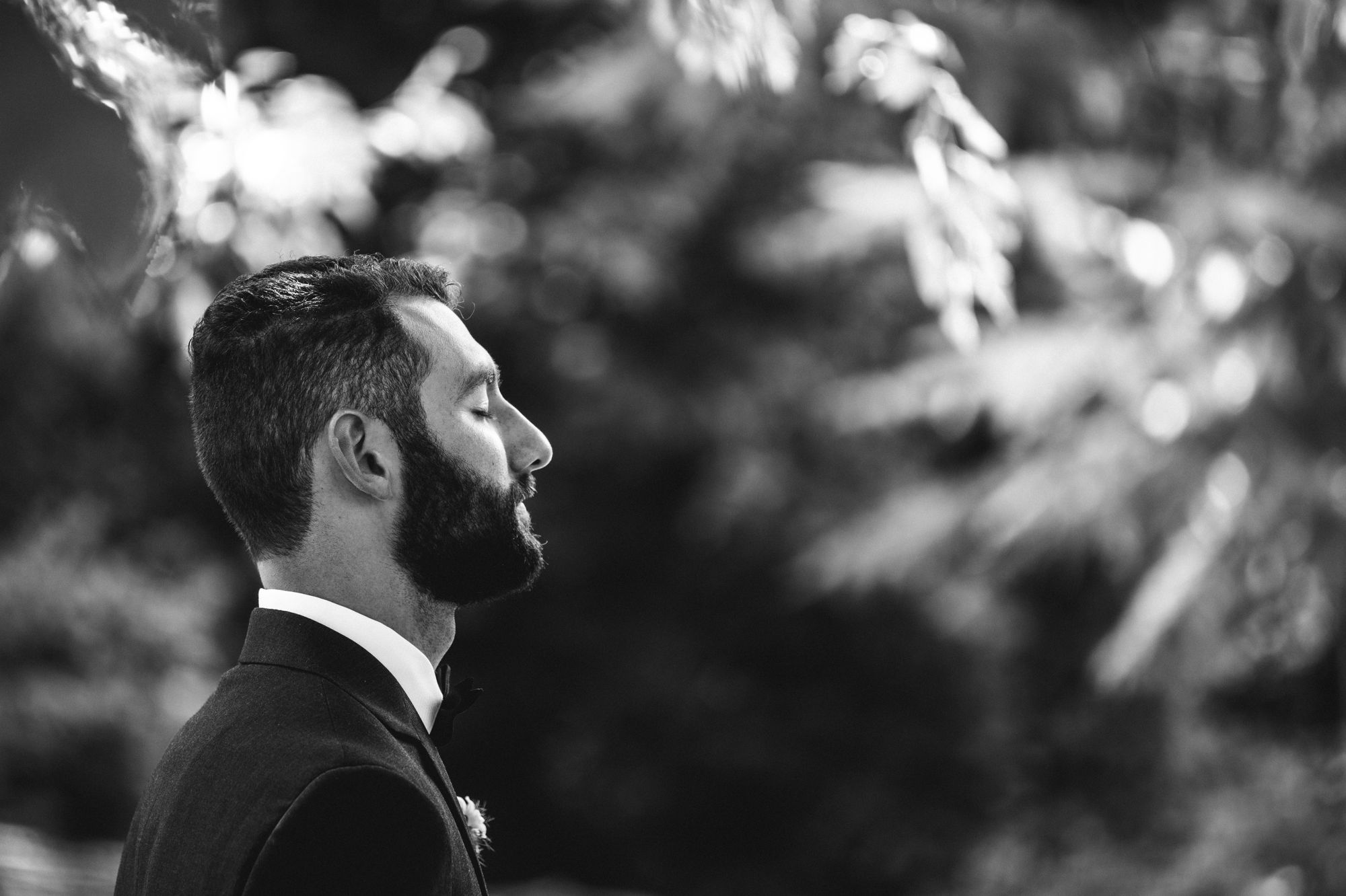 uptown-charlotte-orthodox-greek-wedding 27