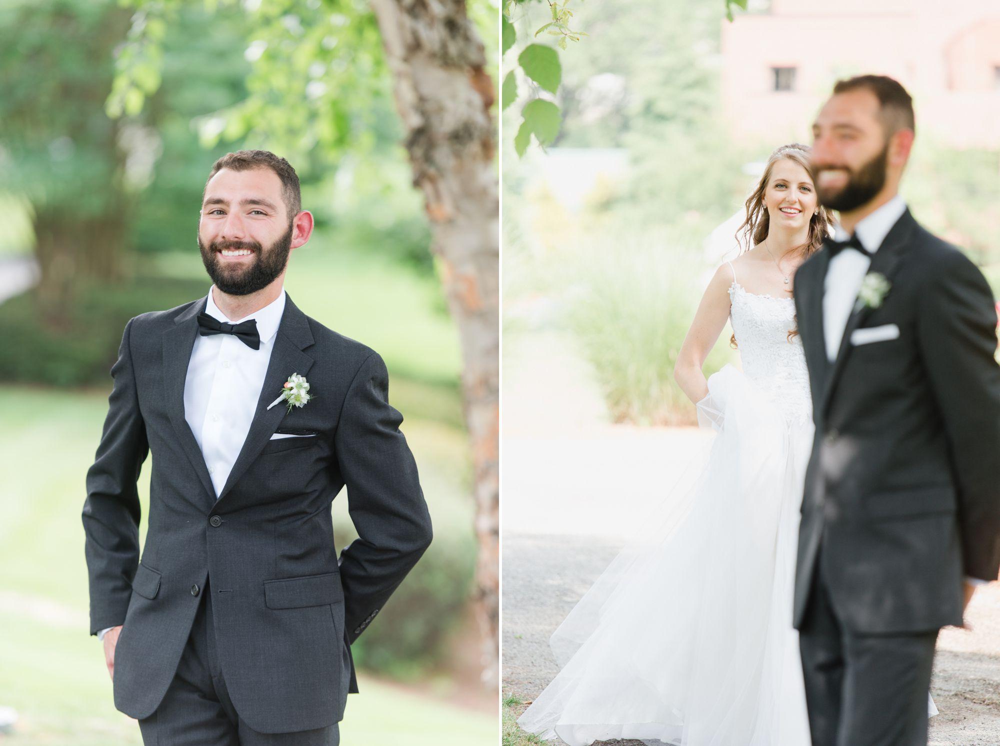 uptown-charlotte-orthodox-greek-wedding 28
