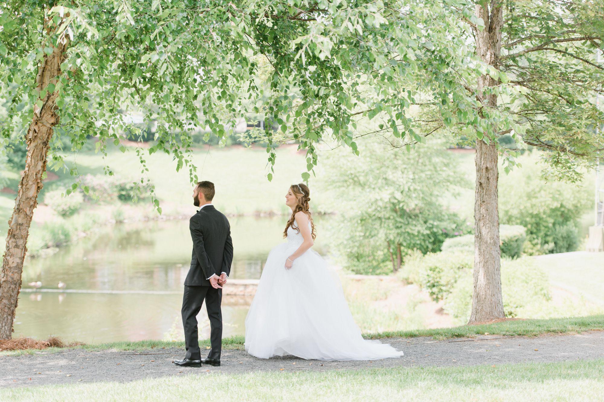 uptown-charlotte-orthodox-greek-wedding 29