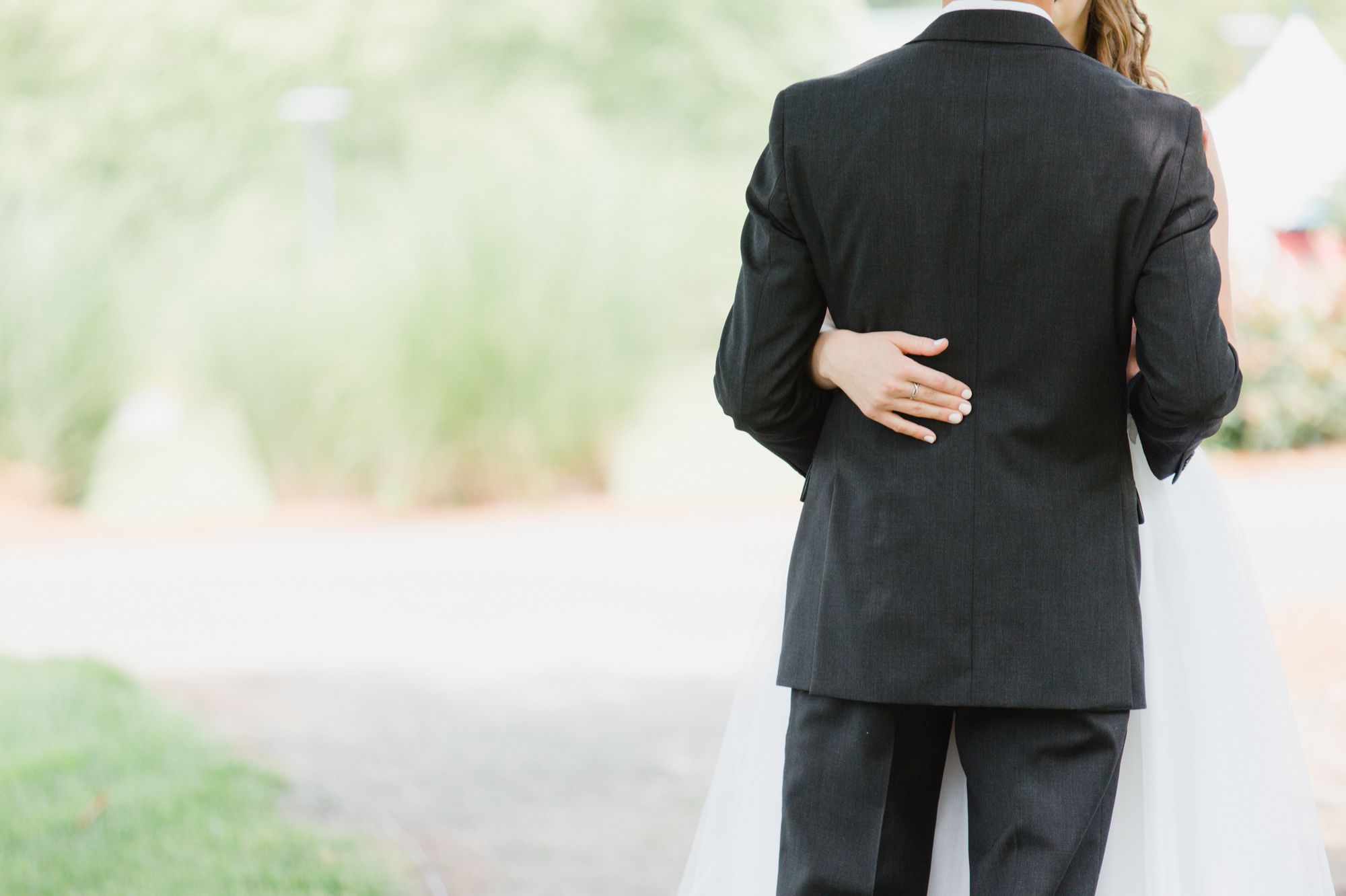 uptown-charlotte-orthodox-greek-wedding 32