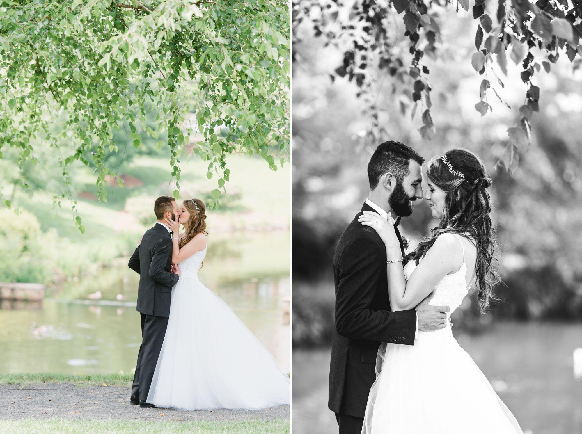 uptown-charlotte-orthodox-greek-wedding 33