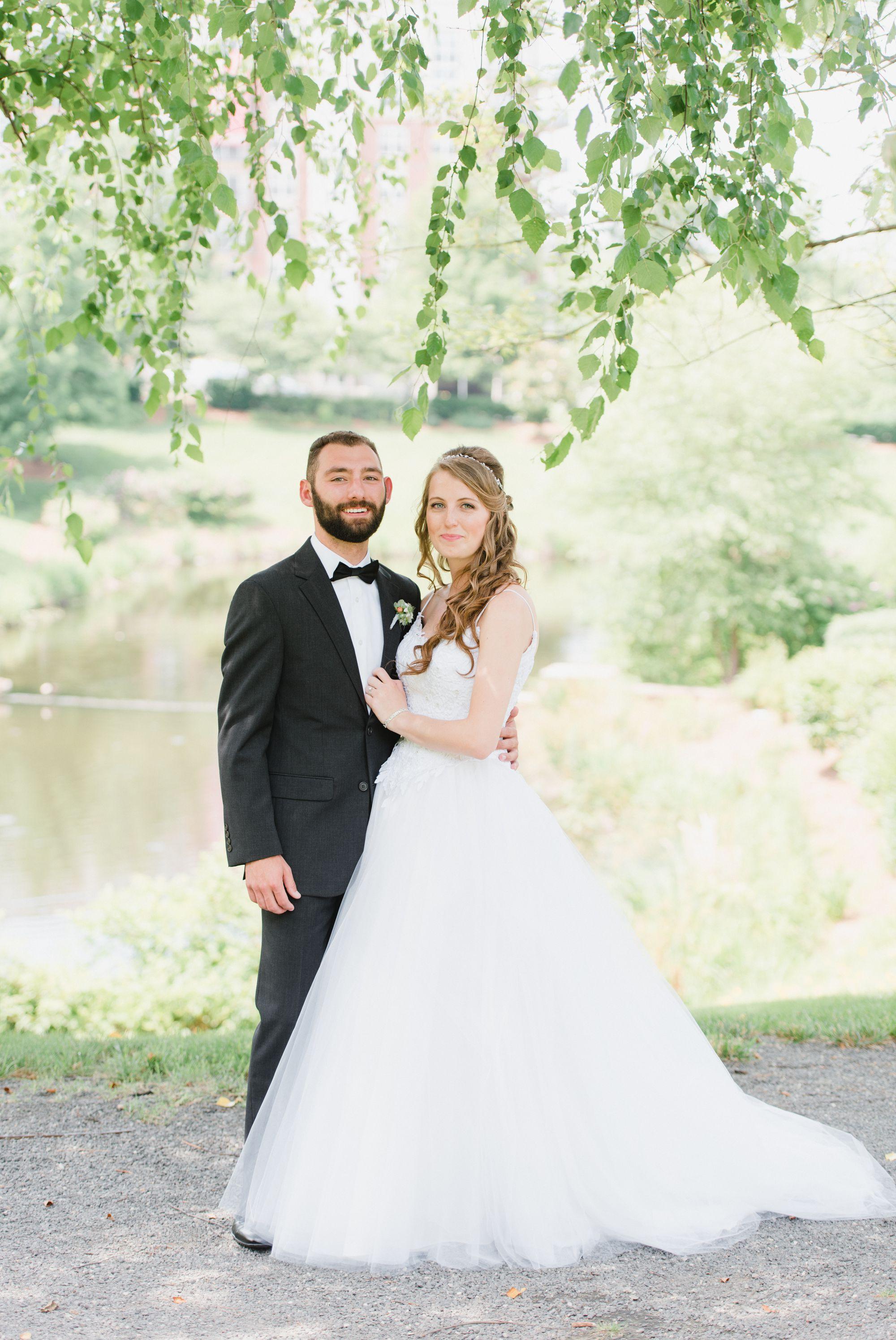 uptown-charlotte-orthodox-greek-wedding 34