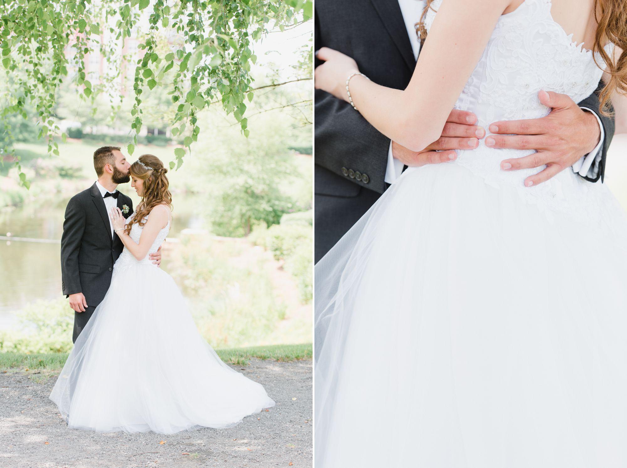 uptown-charlotte-orthodox-greek-wedding 35