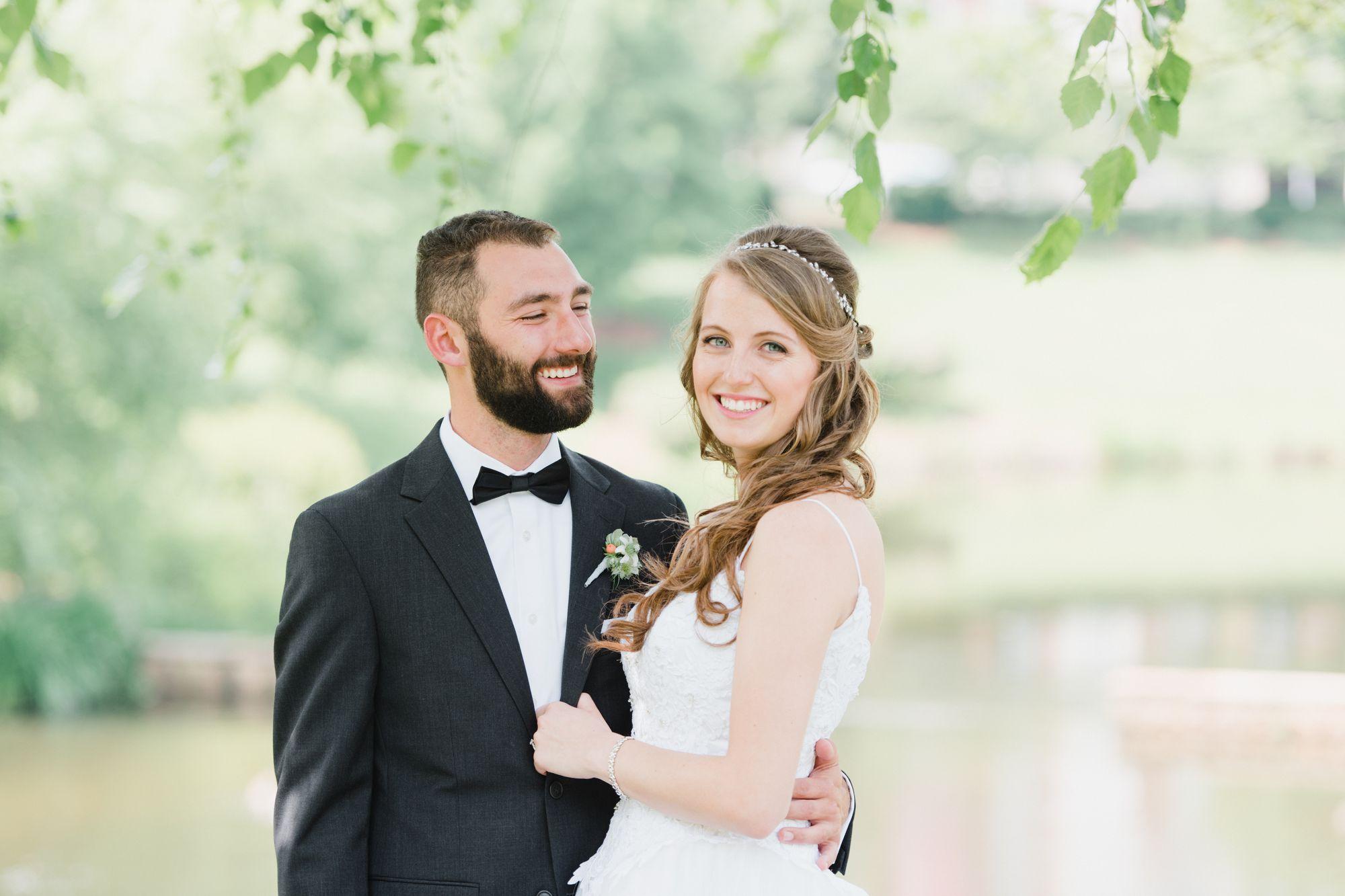 uptown-charlotte-orthodox-greek-wedding 36