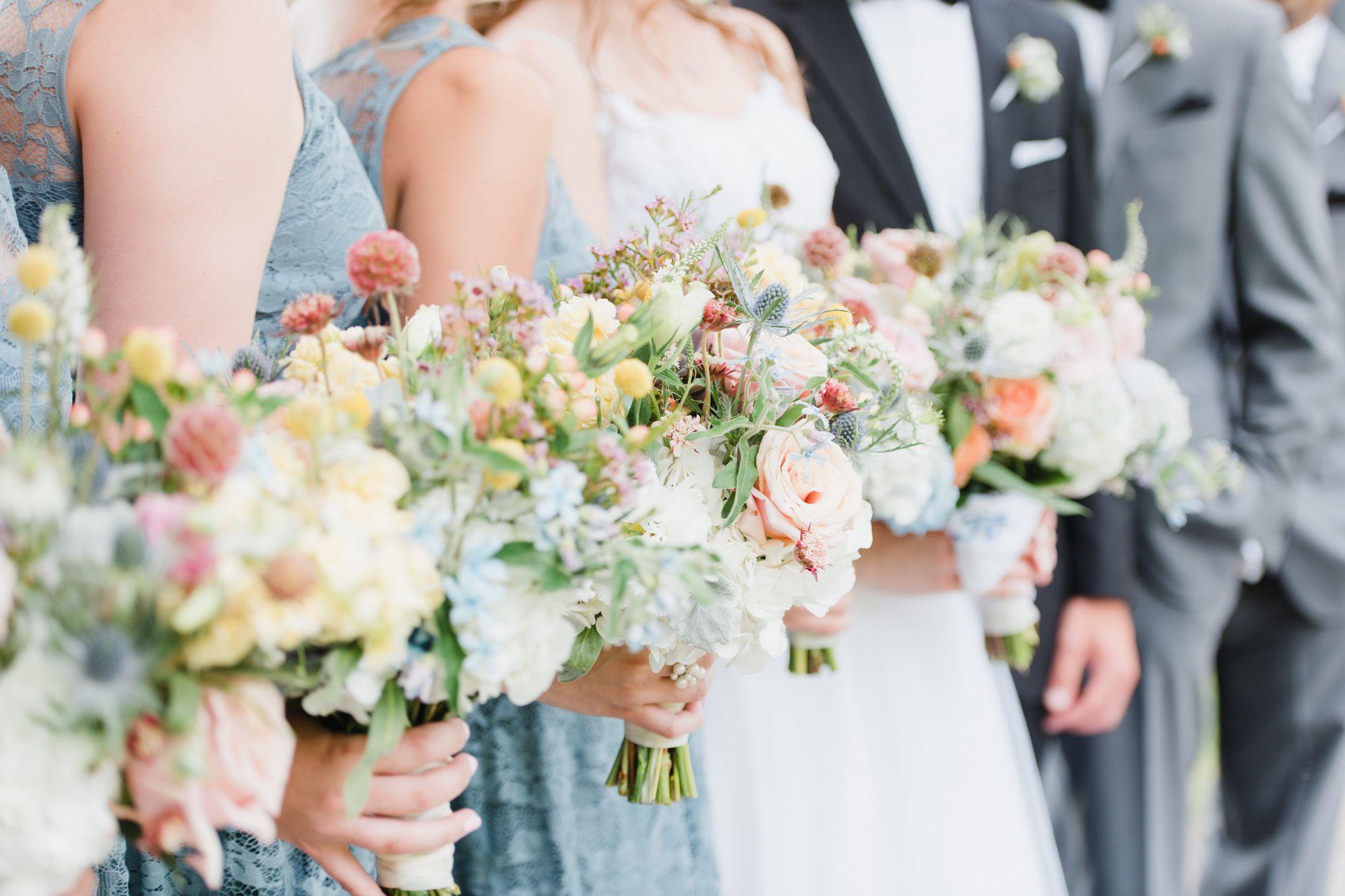 uptown-charlotte-orthodox-greek-wedding 39