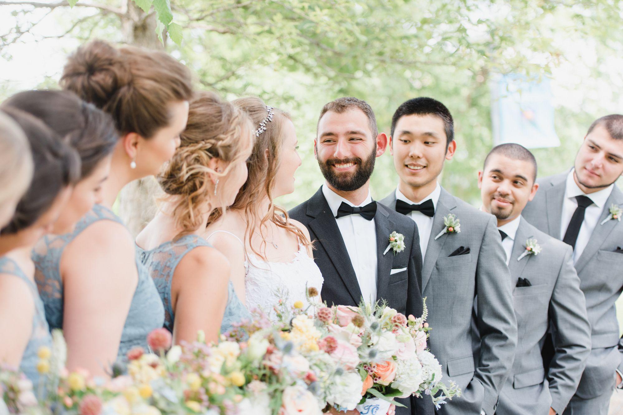 uptown-charlotte-orthodox-greek-wedding 41