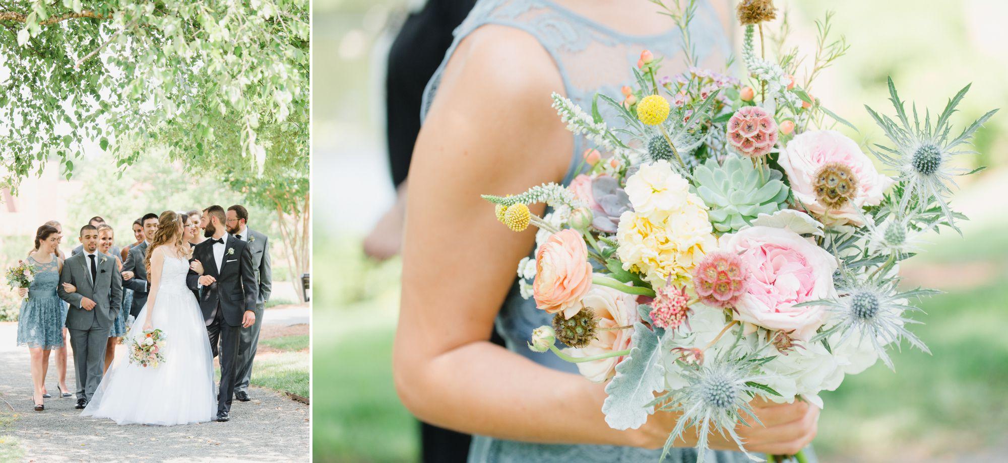 uptown-charlotte-orthodox-greek-wedding 43