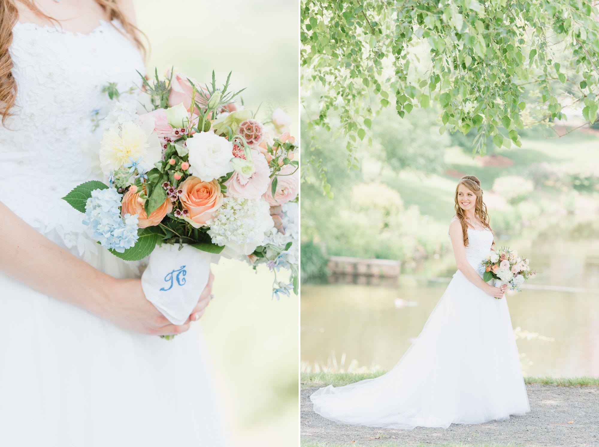 uptown-charlotte-orthodox-greek-wedding 45