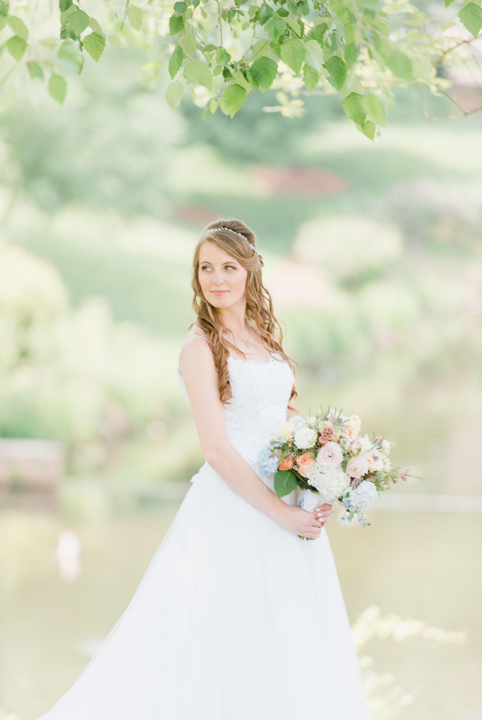 uptown-charlotte-orthodox-greek-wedding 46