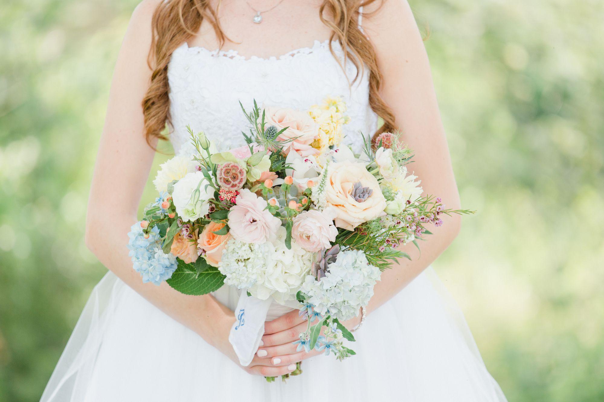 uptown-charlotte-orthodox-greek-wedding 47