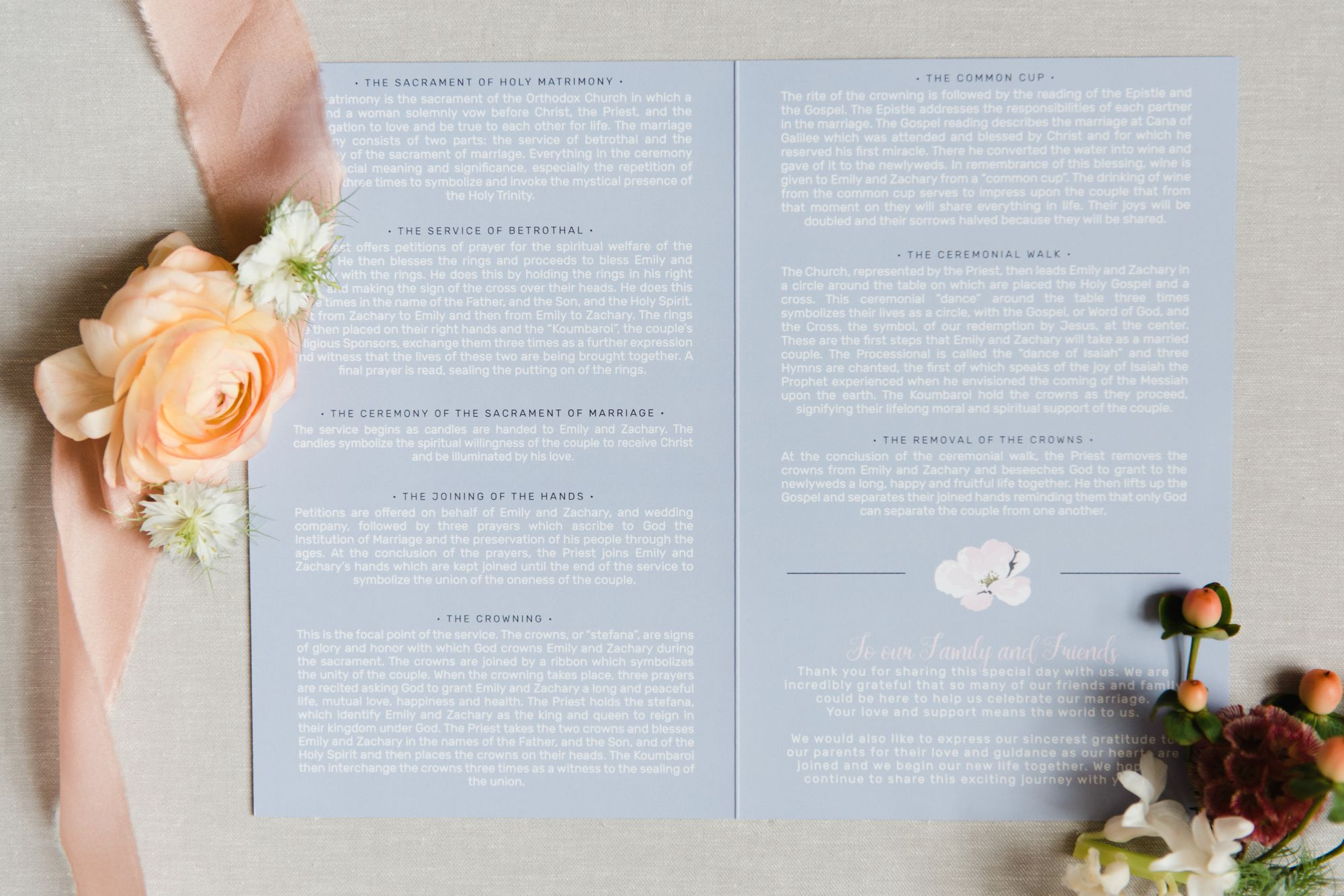 uptown-charlotte-orthodox-greek-wedding 48