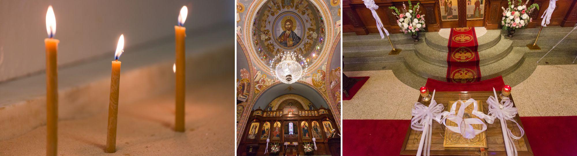 uptown-charlotte-orthodox-greek-wedding 50