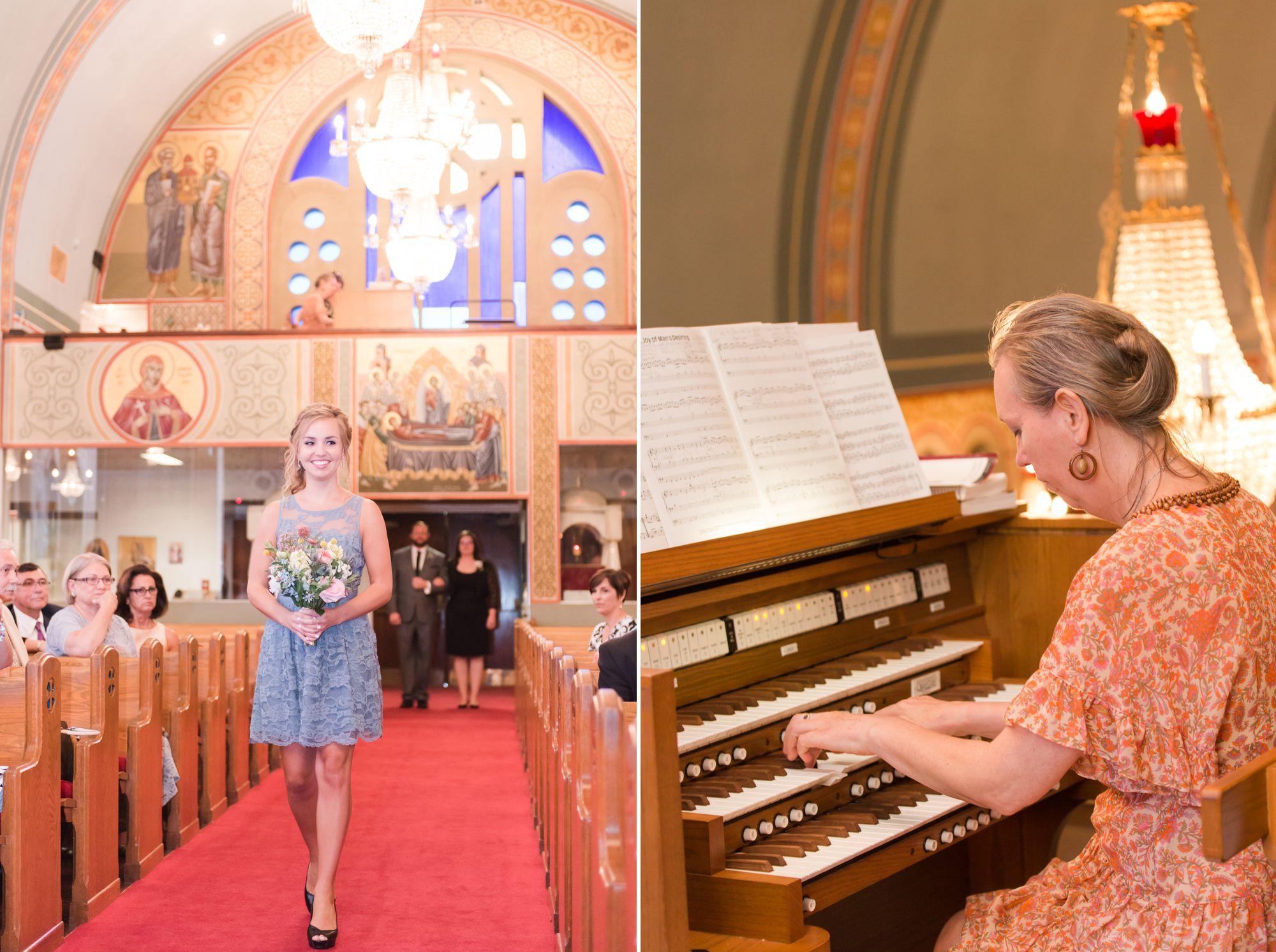 uptown-charlotte-orthodox-greek-wedding 52