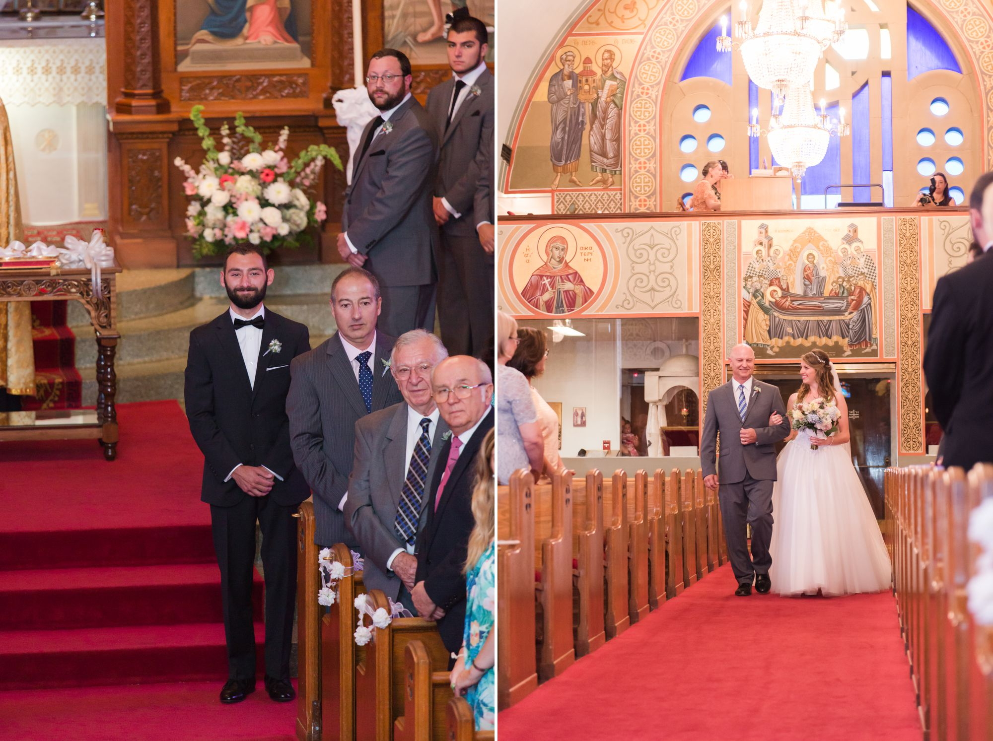 uptown-charlotte-orthodox-greek-wedding 53