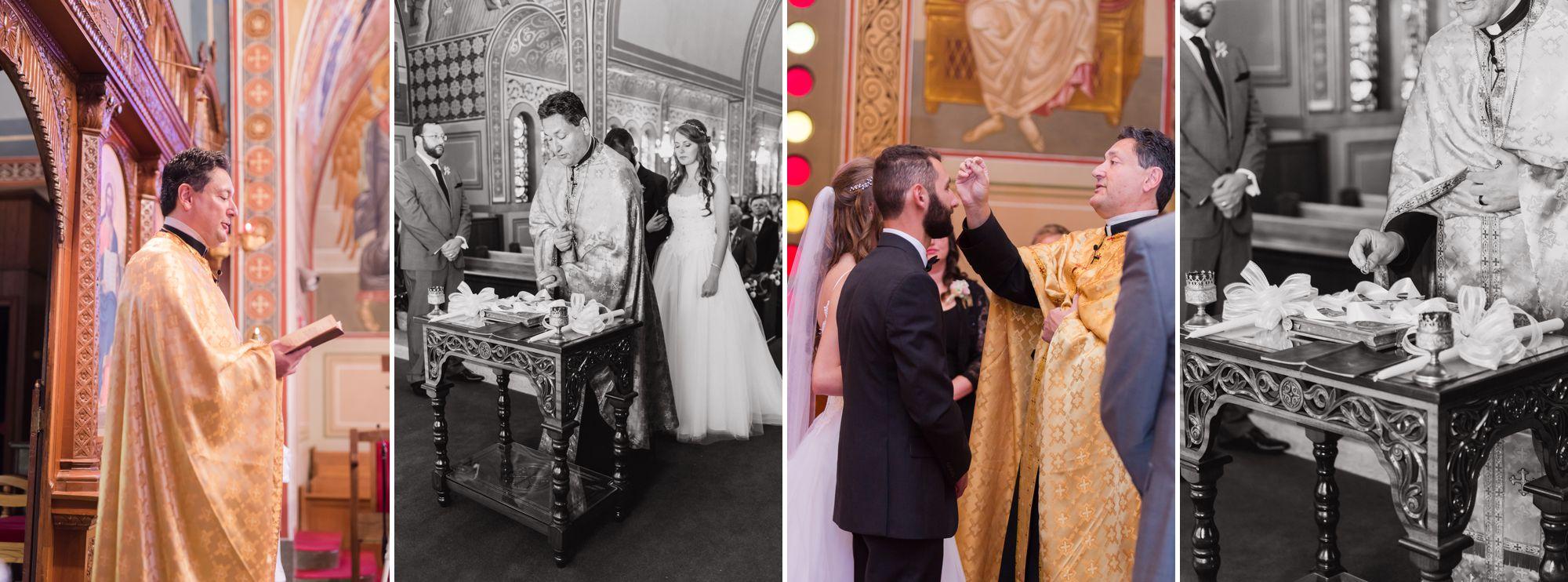 uptown-charlotte-orthodox-greek-wedding 56