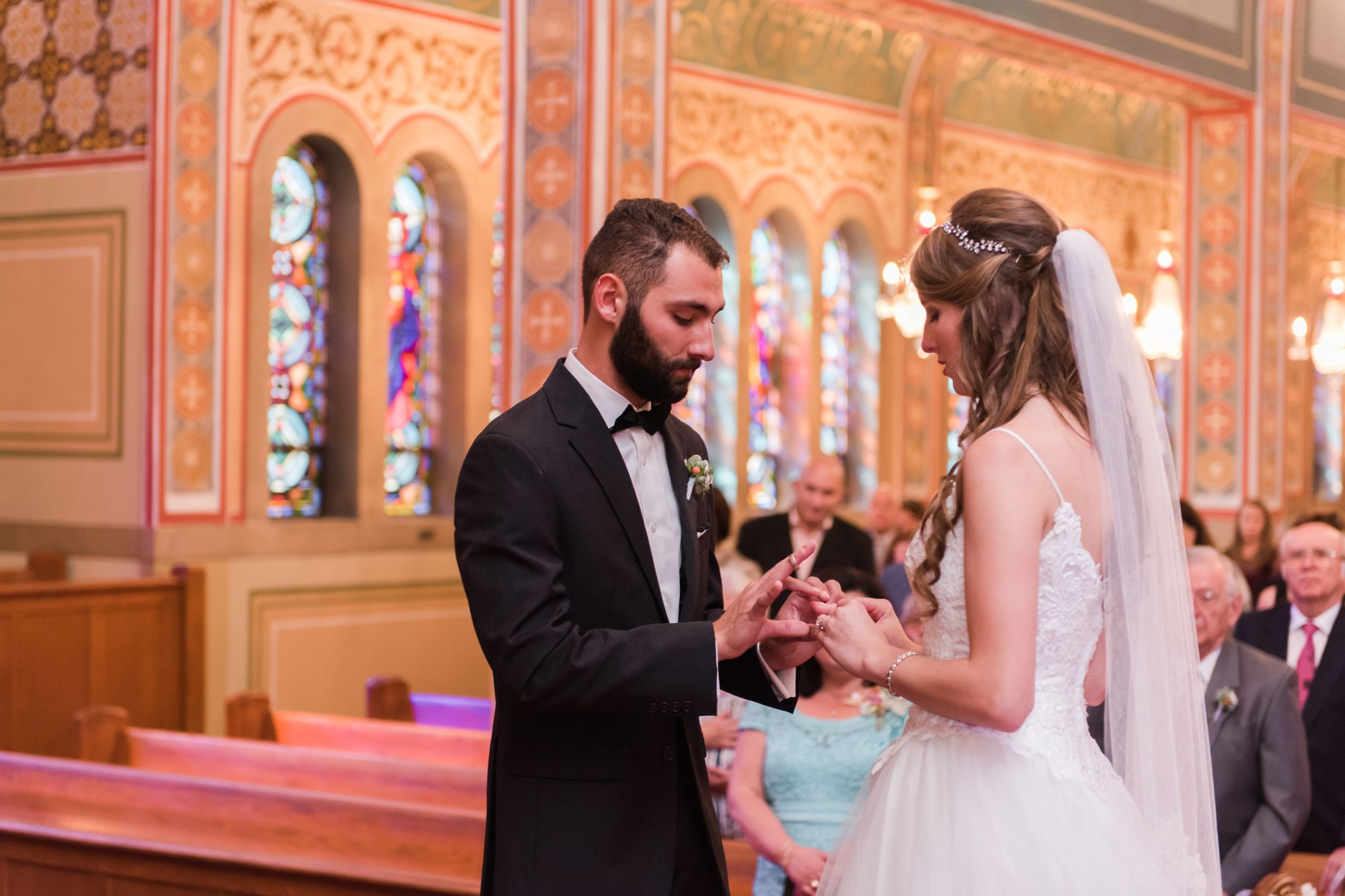 uptown-charlotte-orthodox-greek-wedding 60