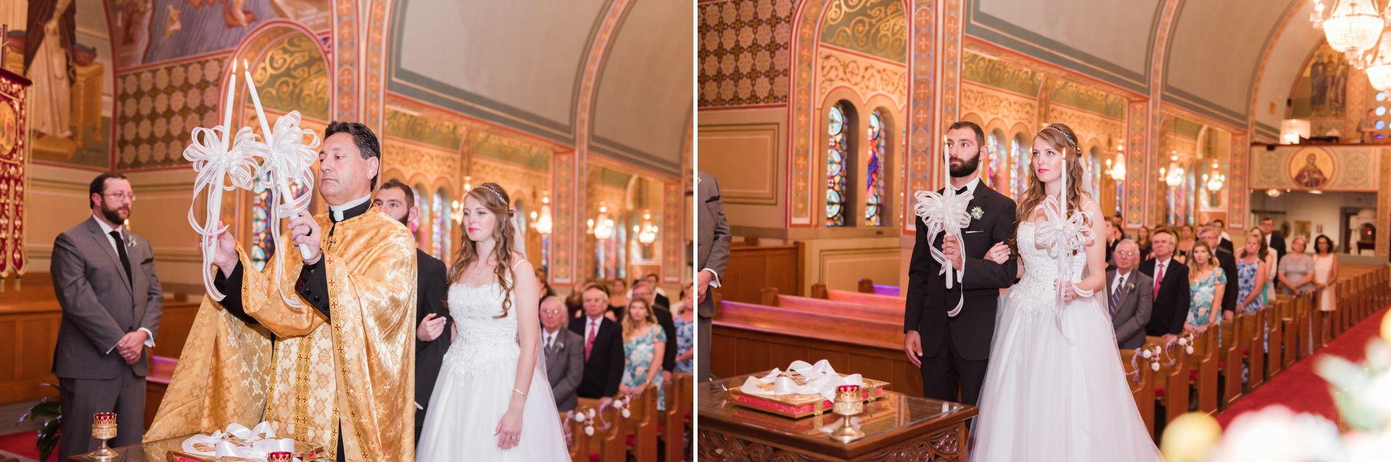 uptown-charlotte-orthodox-greek-wedding 61