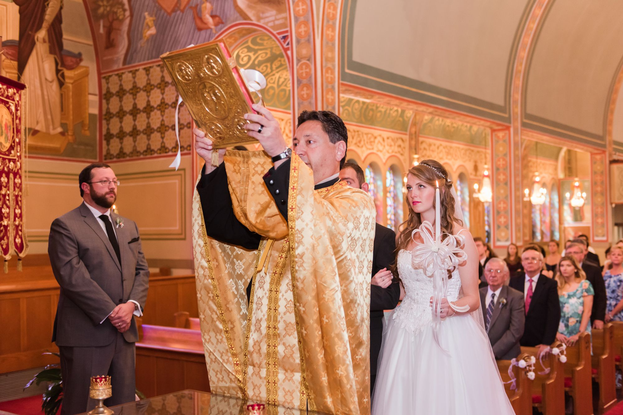 uptown-charlotte-orthodox-greek-wedding 62
