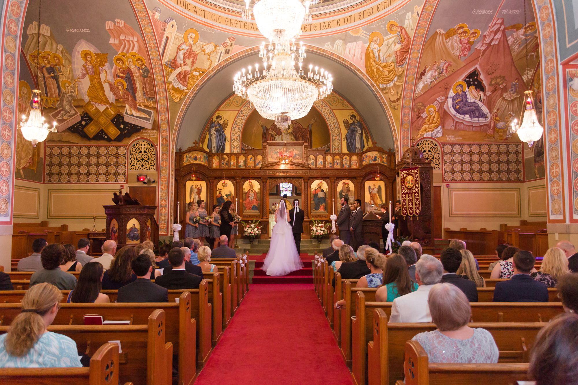 uptown-charlotte-orthodox-greek-wedding 64