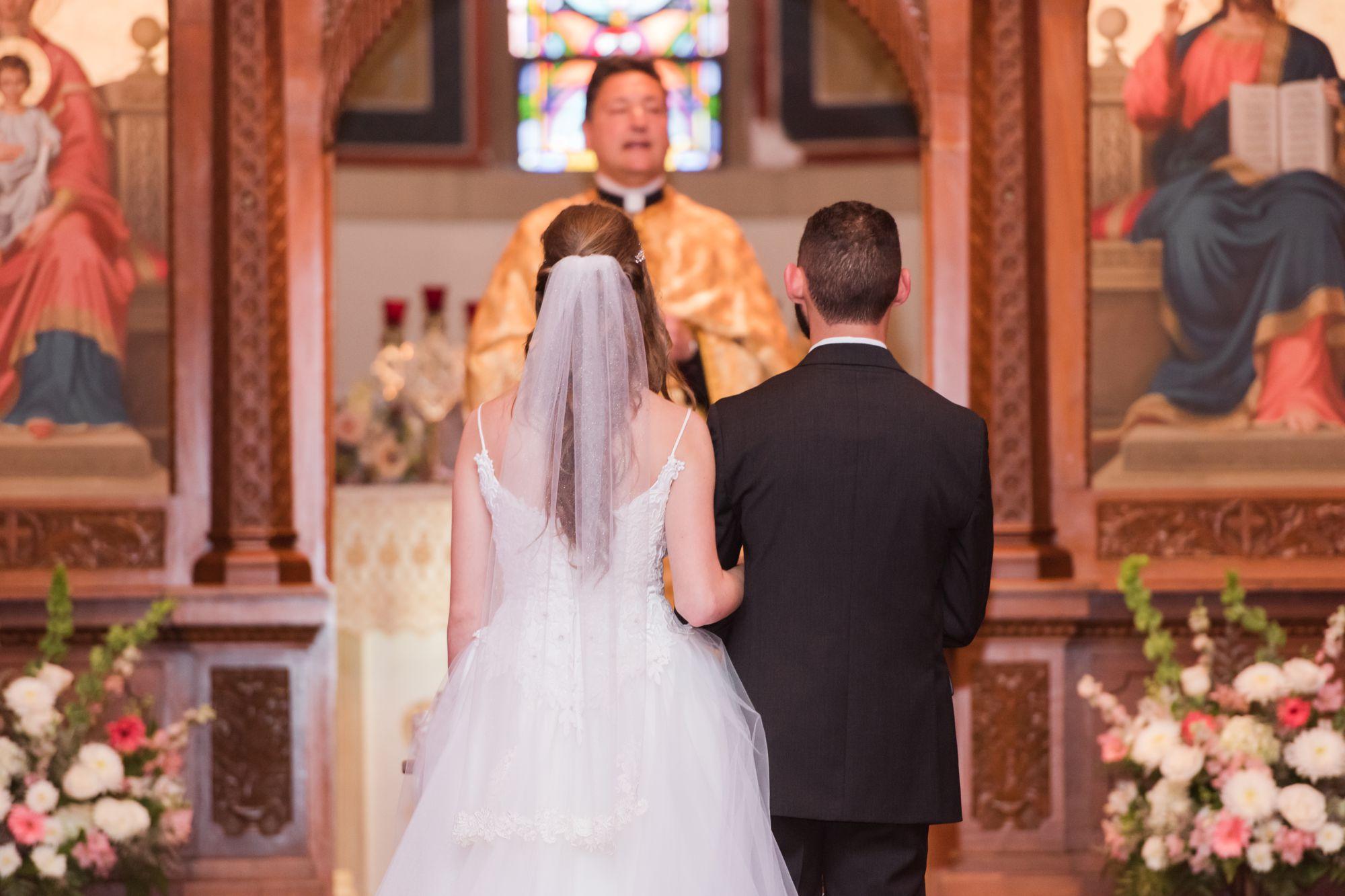 uptown-charlotte-orthodox-greek-wedding 67