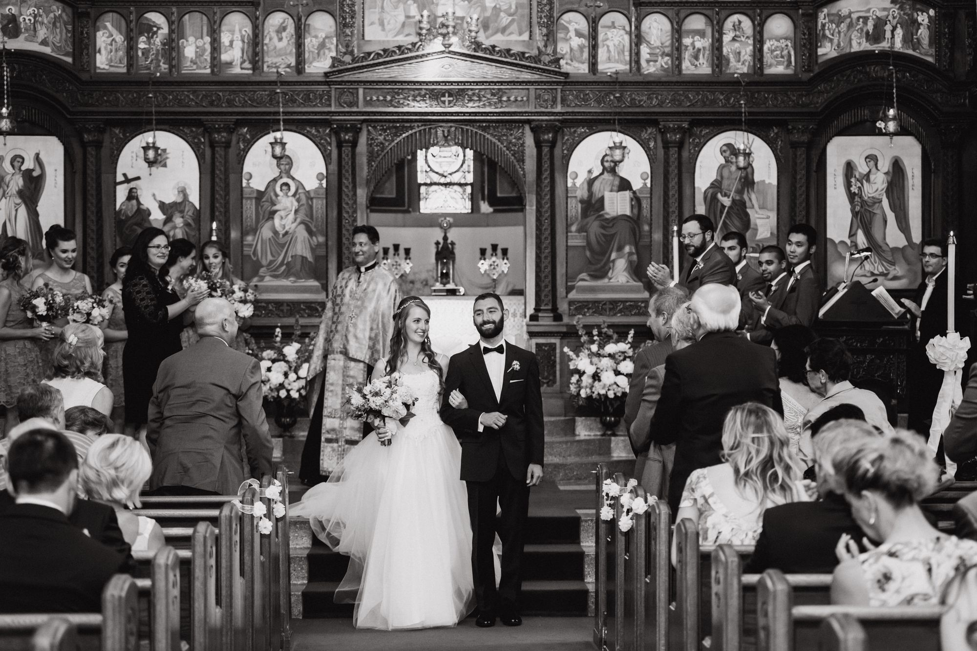 uptown-charlotte-orthodox-greek-wedding 69