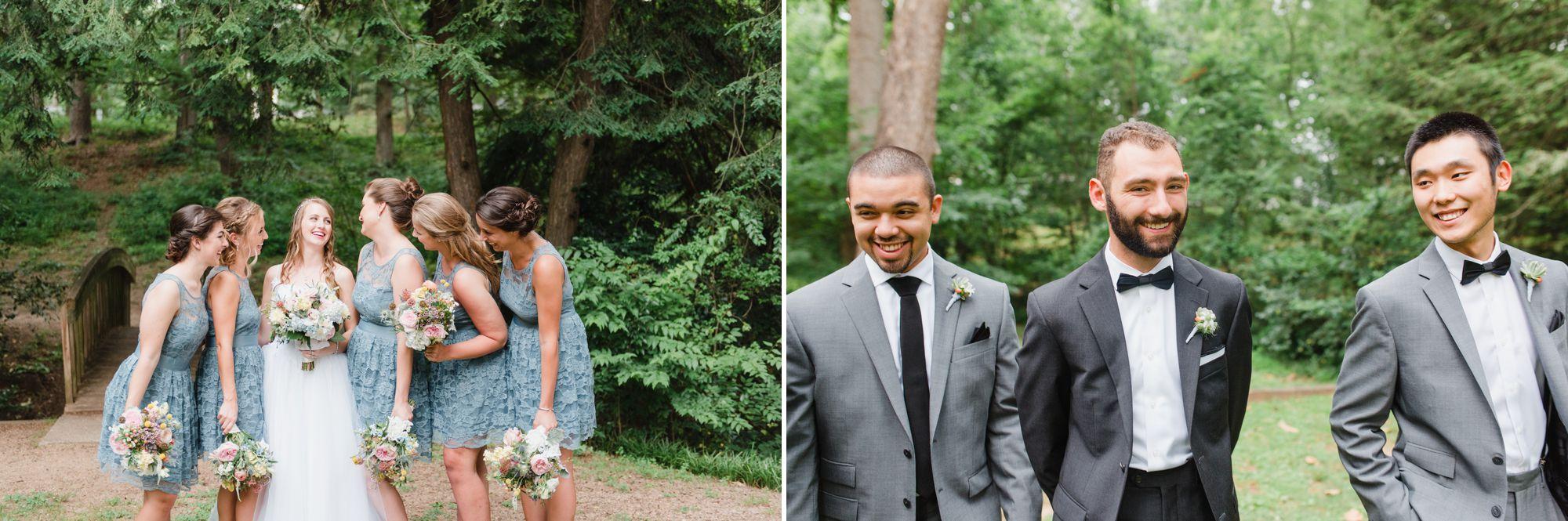uptown-charlotte-orthodox-greek-wedding 77