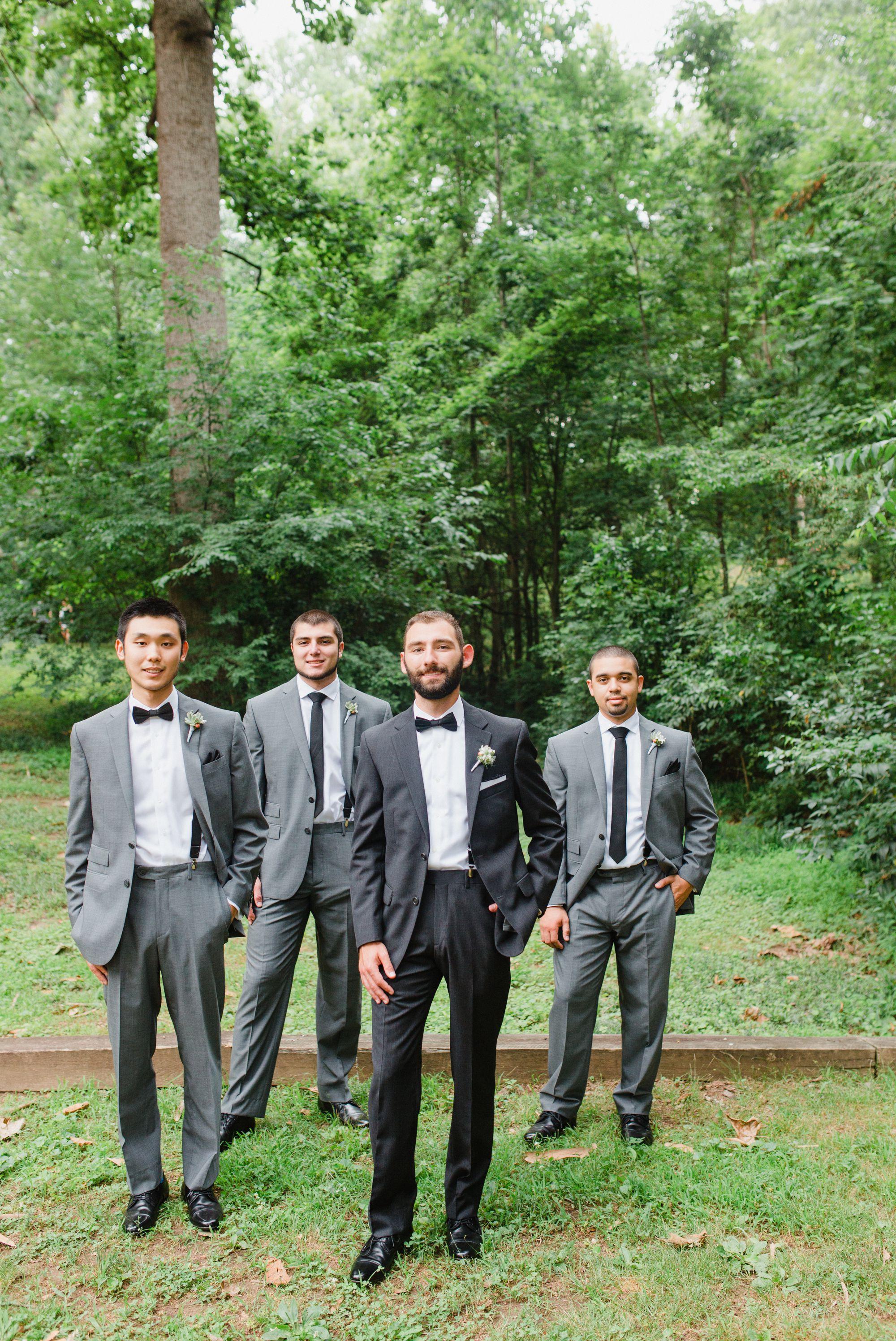 uptown-charlotte-orthodox-greek-wedding 78