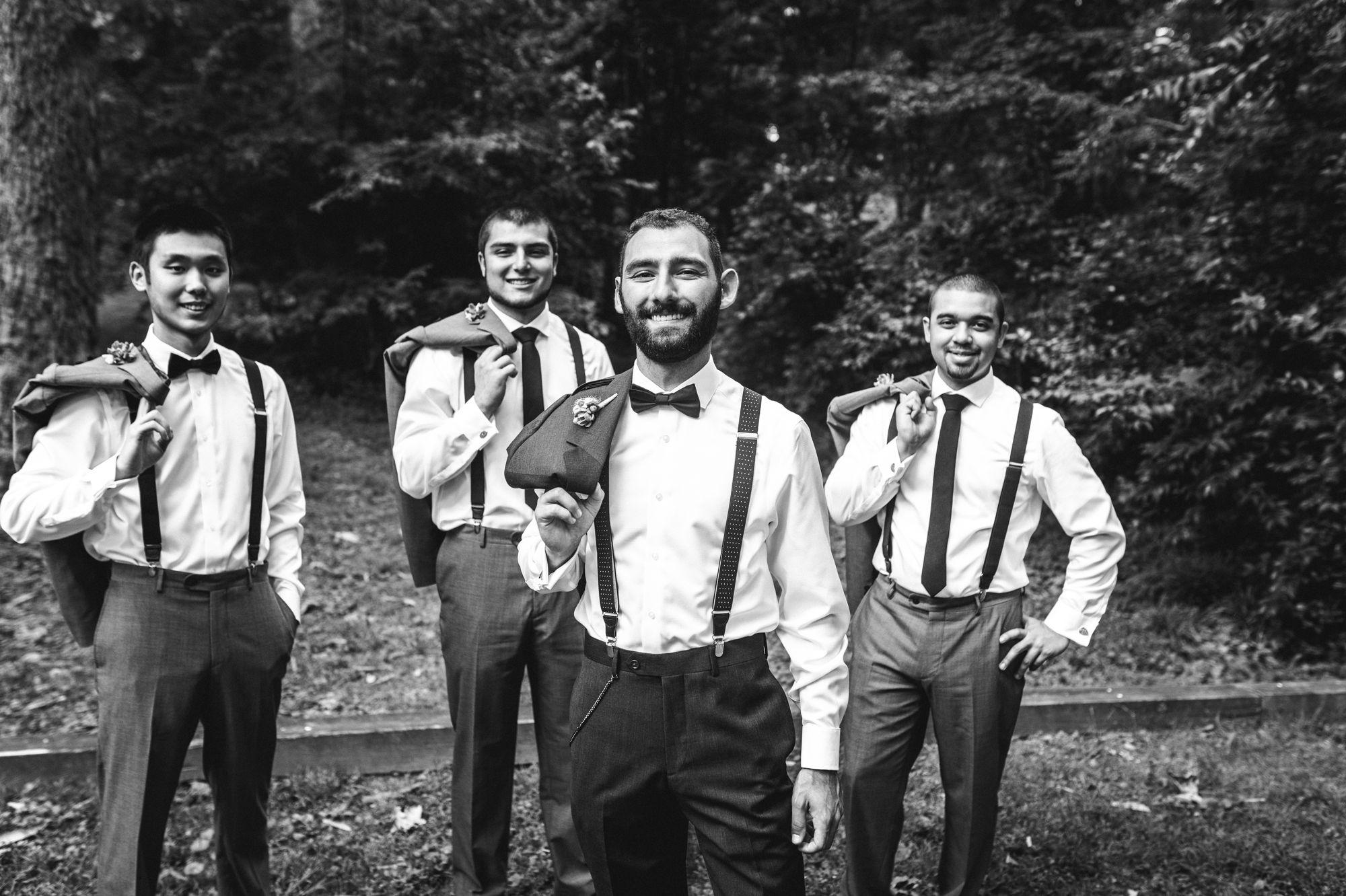 uptown-charlotte-orthodox-greek-wedding 79