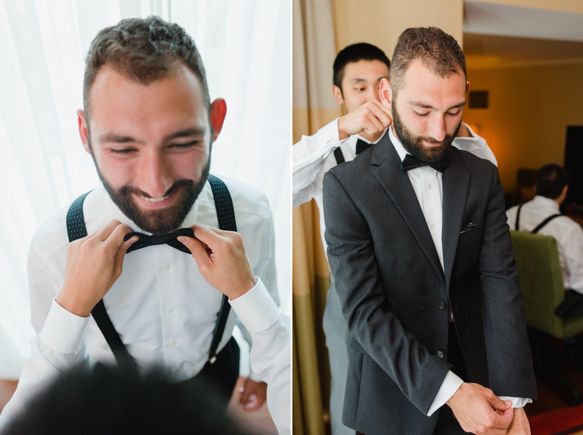 uptown-charlotte-orthodox-greek-wedding 8
