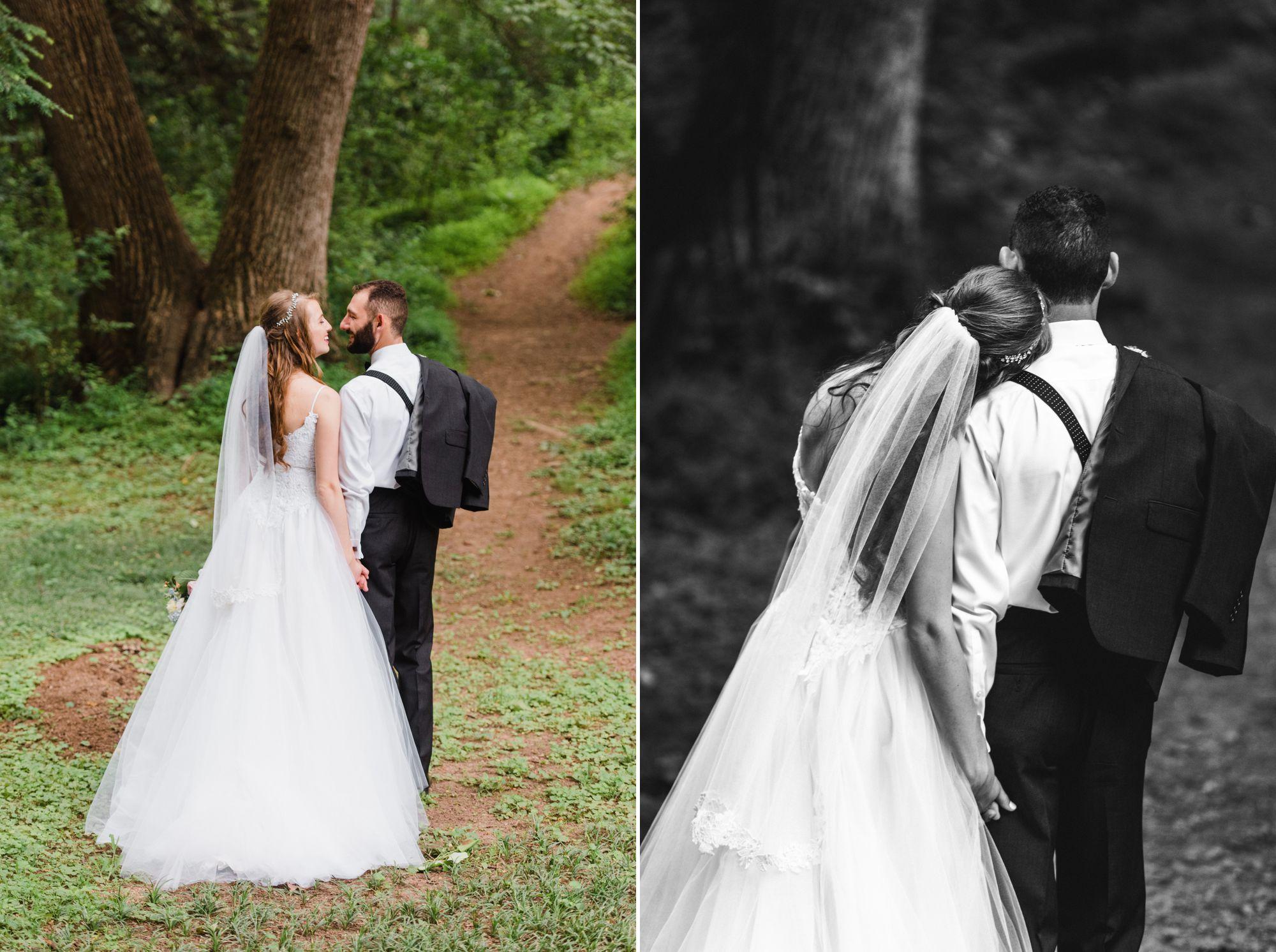 uptown-charlotte-orthodox-greek-wedding 80