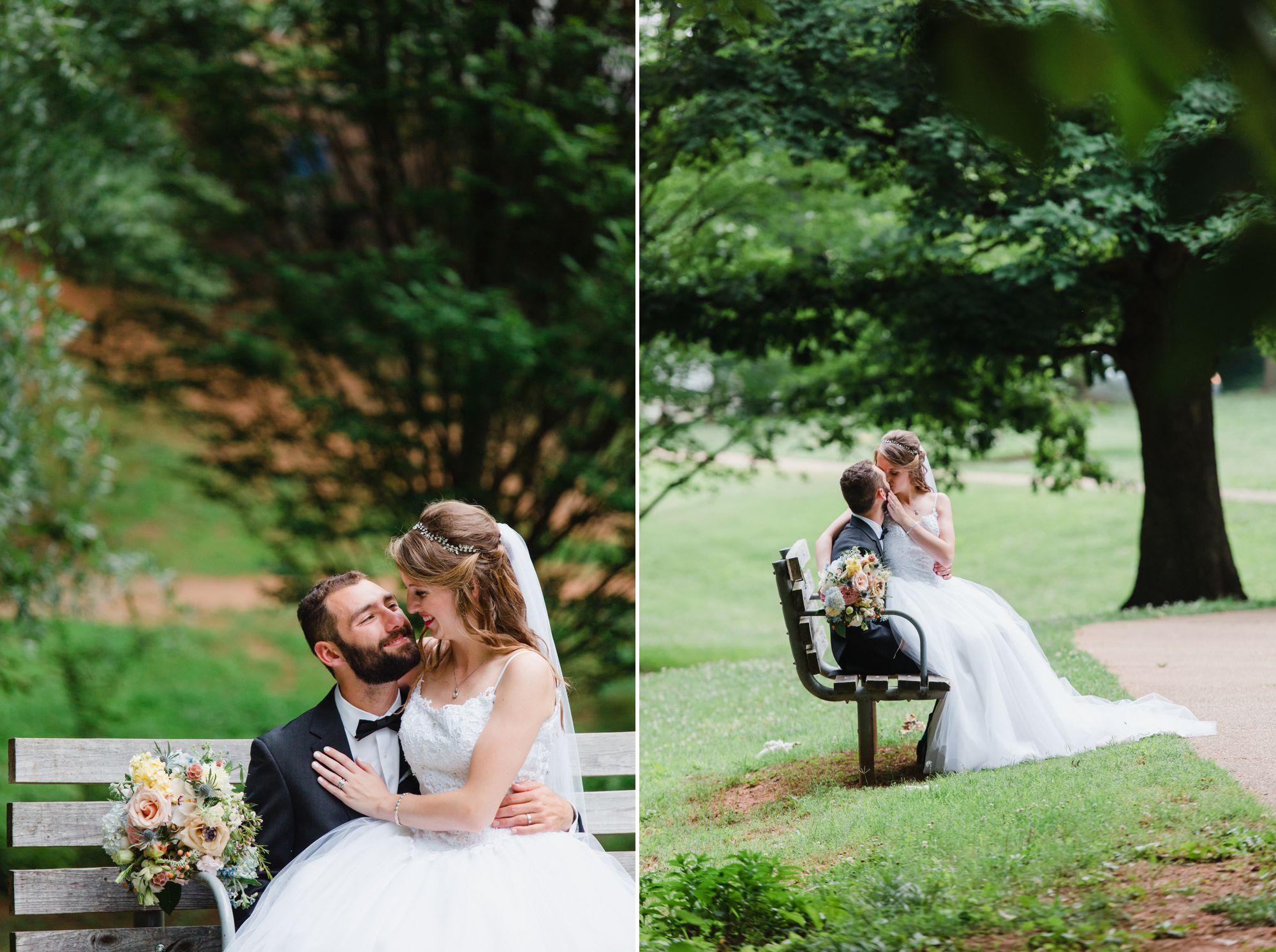 uptown-charlotte-orthodox-greek-wedding 84
