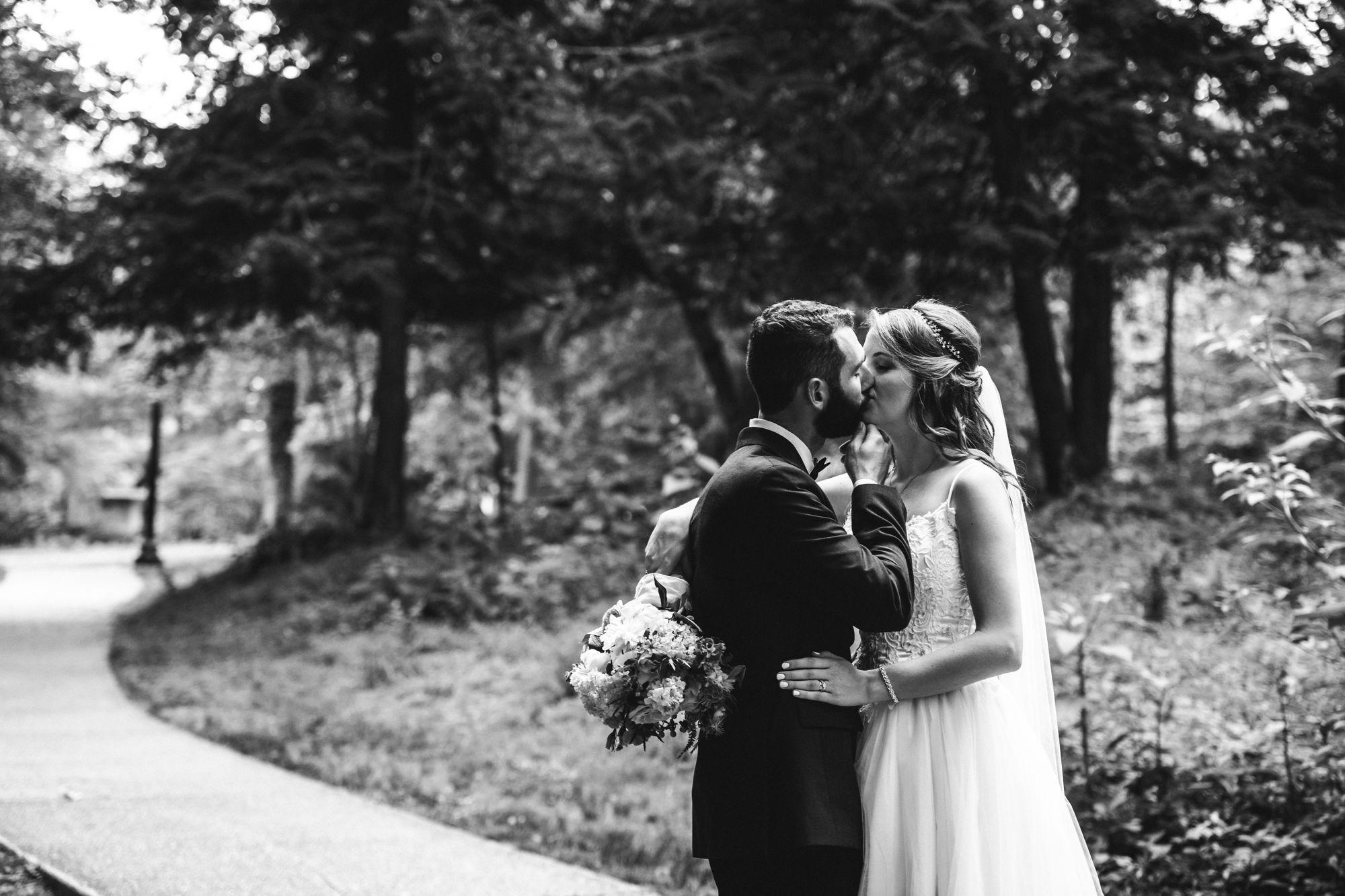 uptown-charlotte-orthodox-greek-wedding 85