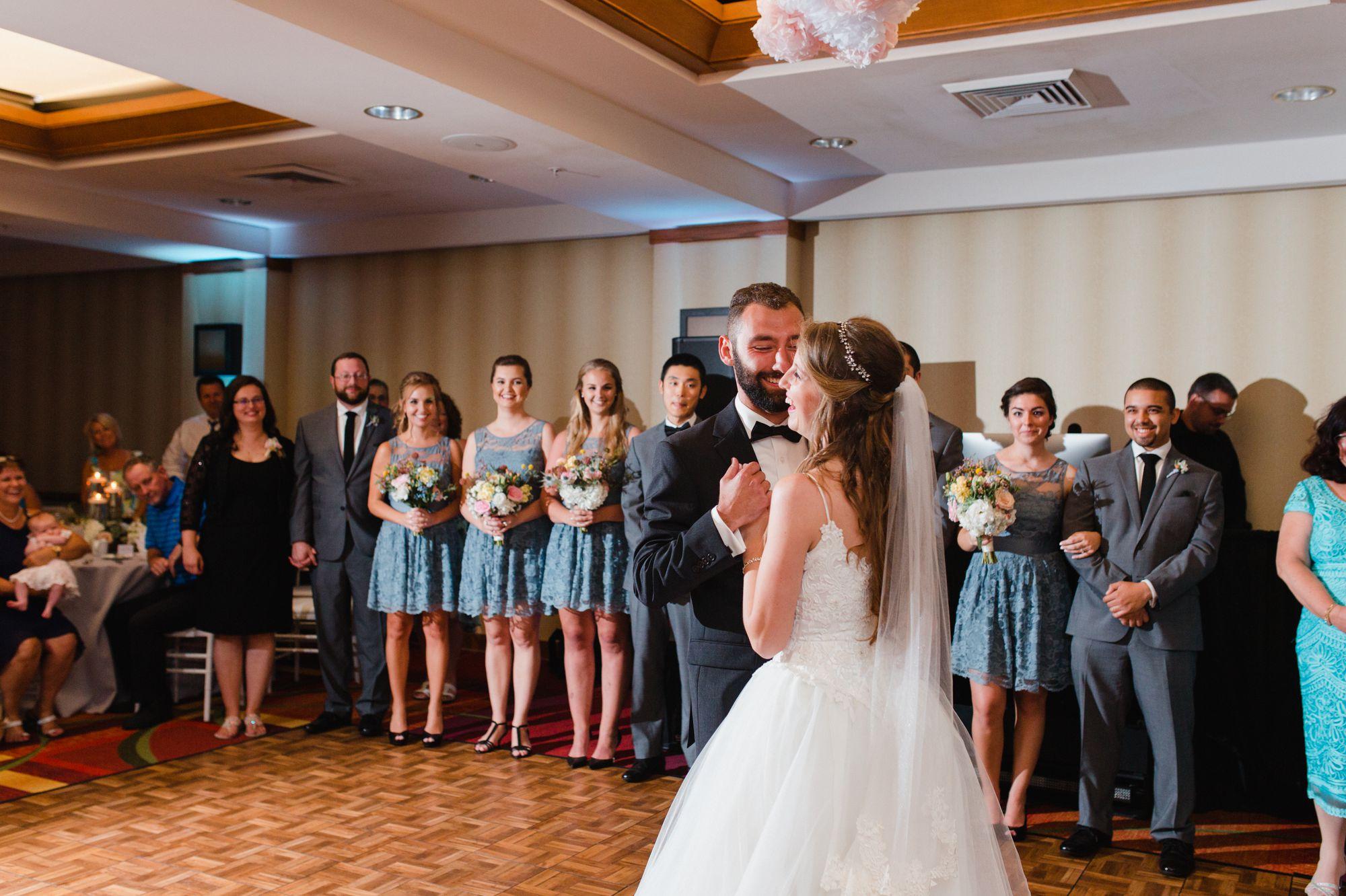 uptown-charlotte-orthodox-greek-wedding 91